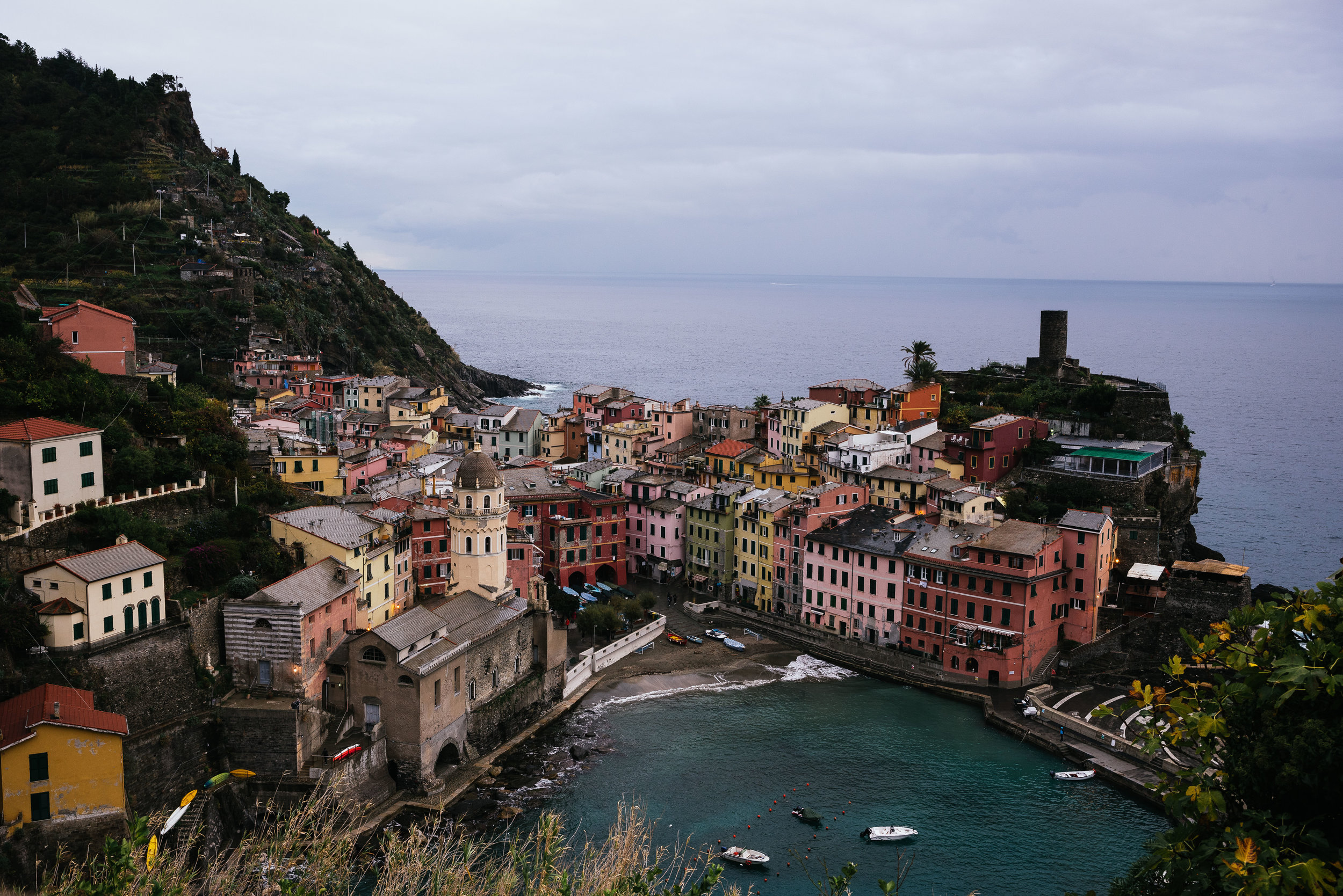 Vernazza Overlook Italy.jpg