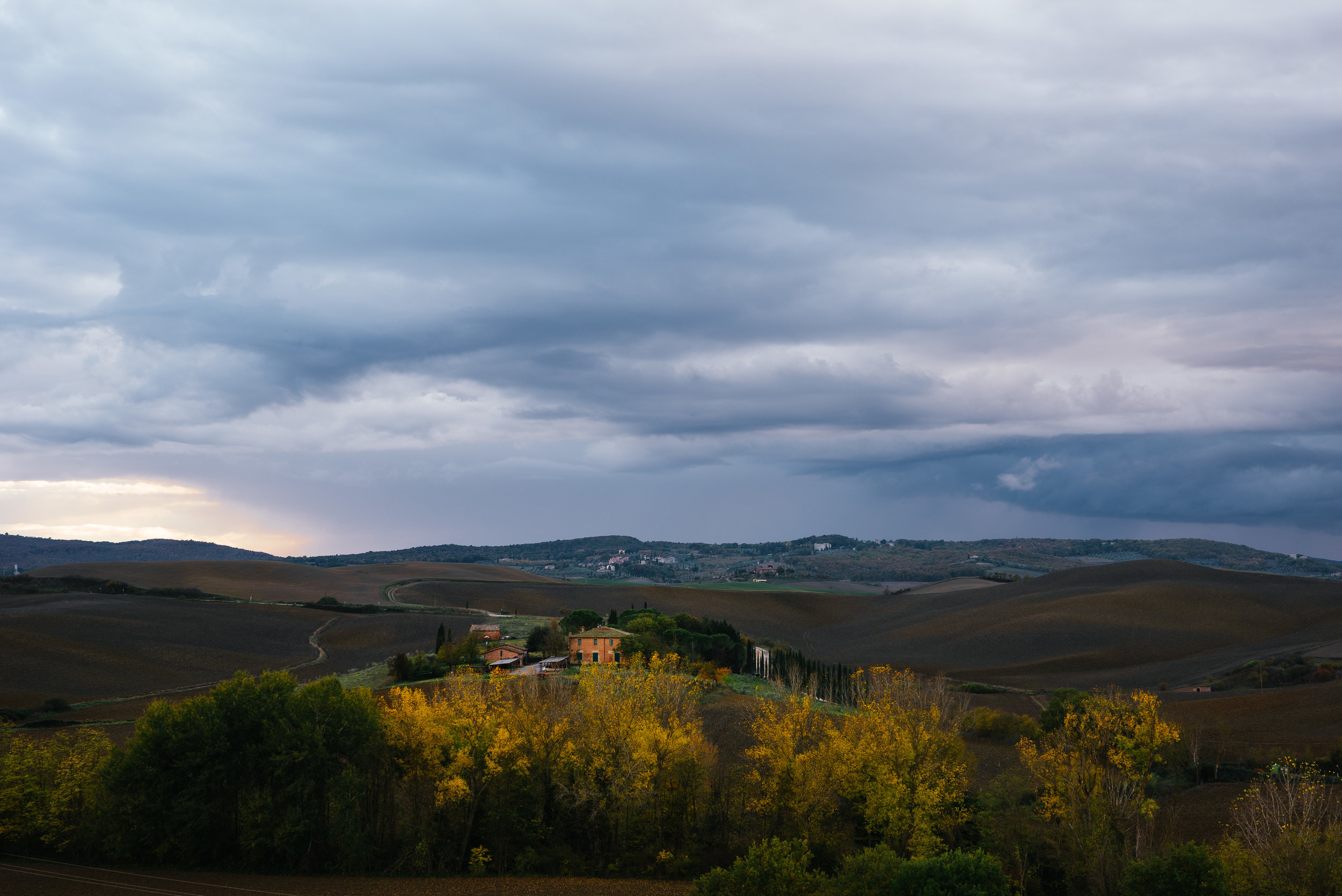 Tuscany Countryside.jpg