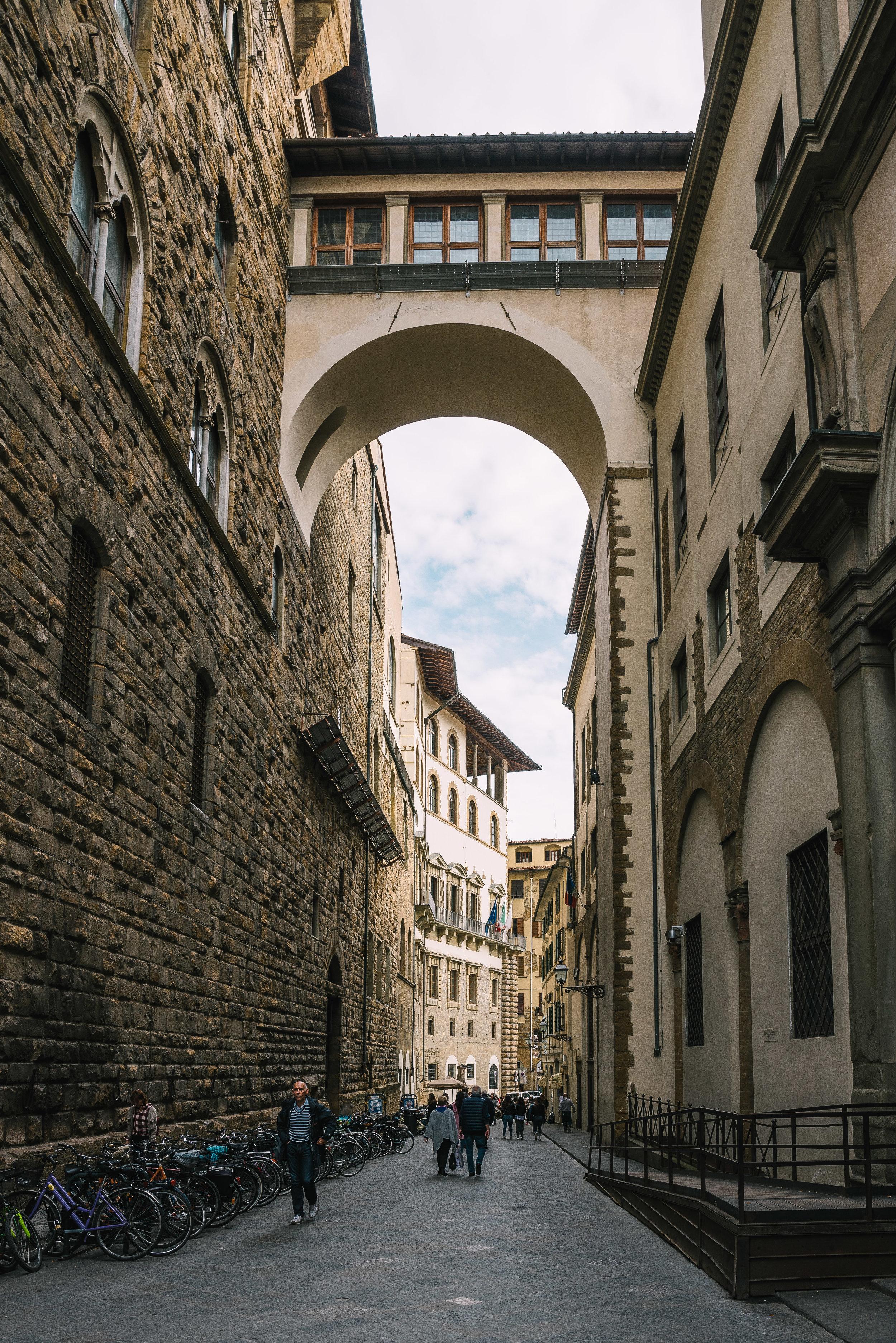 Florence Walkway.jpg