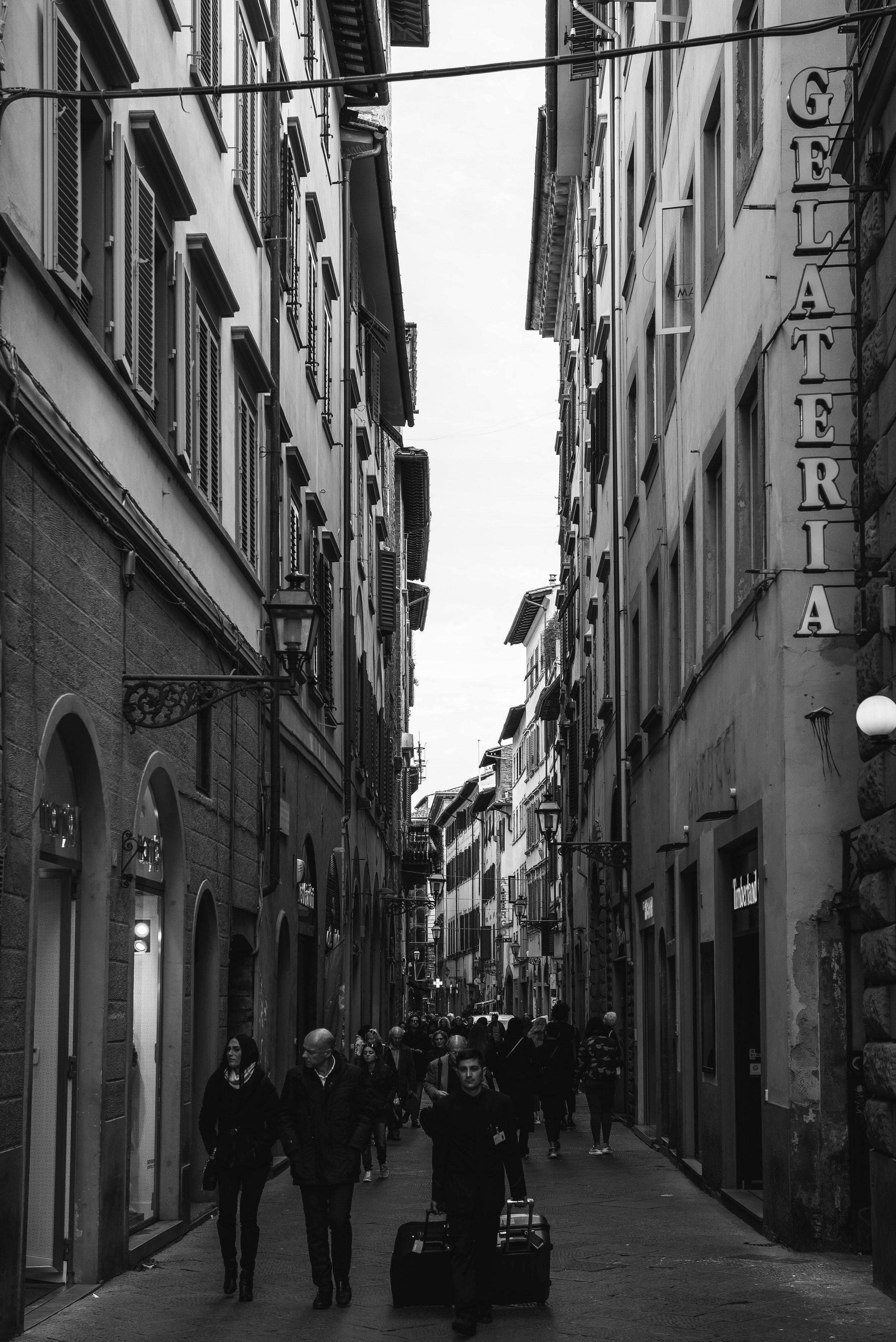 Busy FLorence Italy Alley.jpg