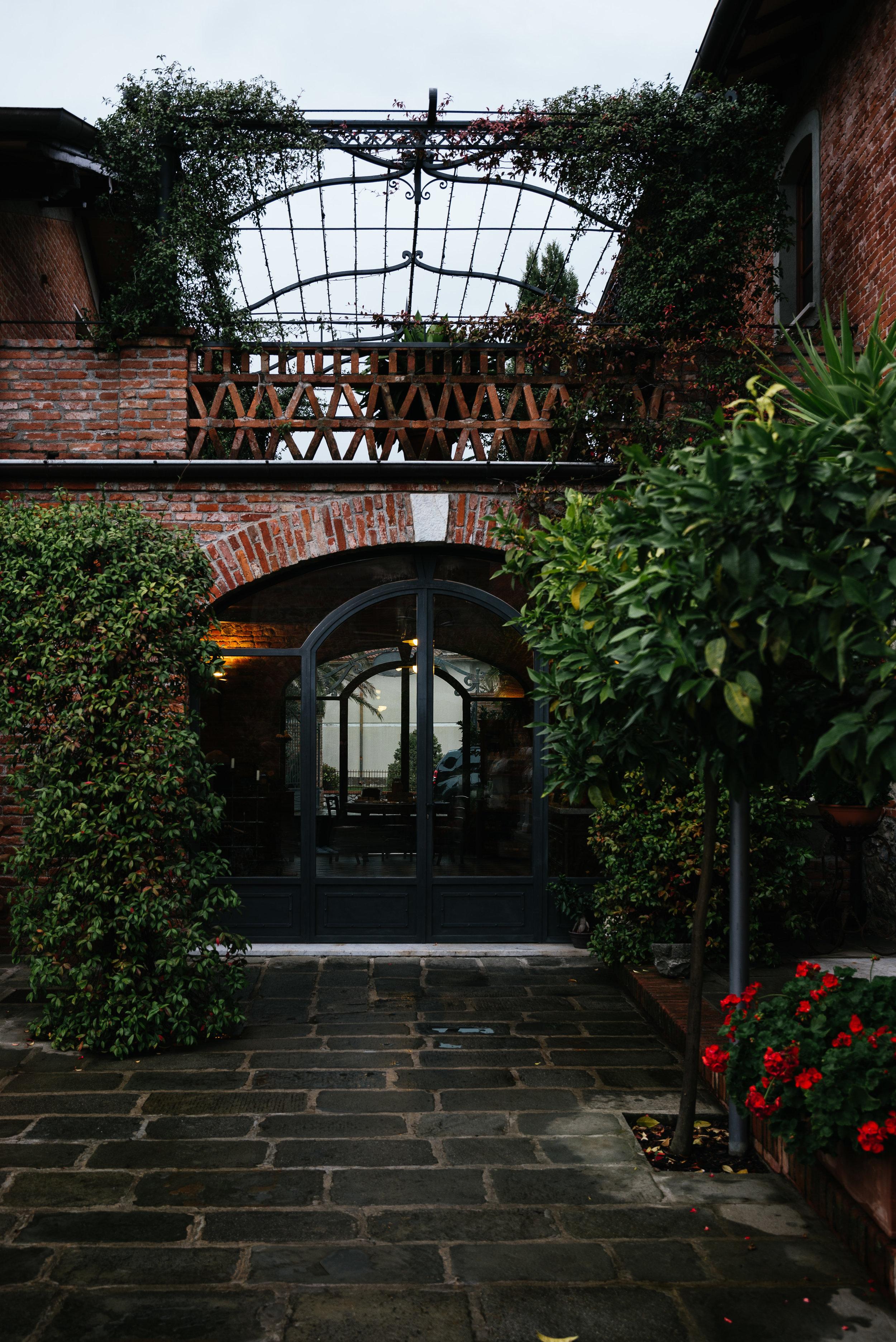 The Winery Courtyard.jpg