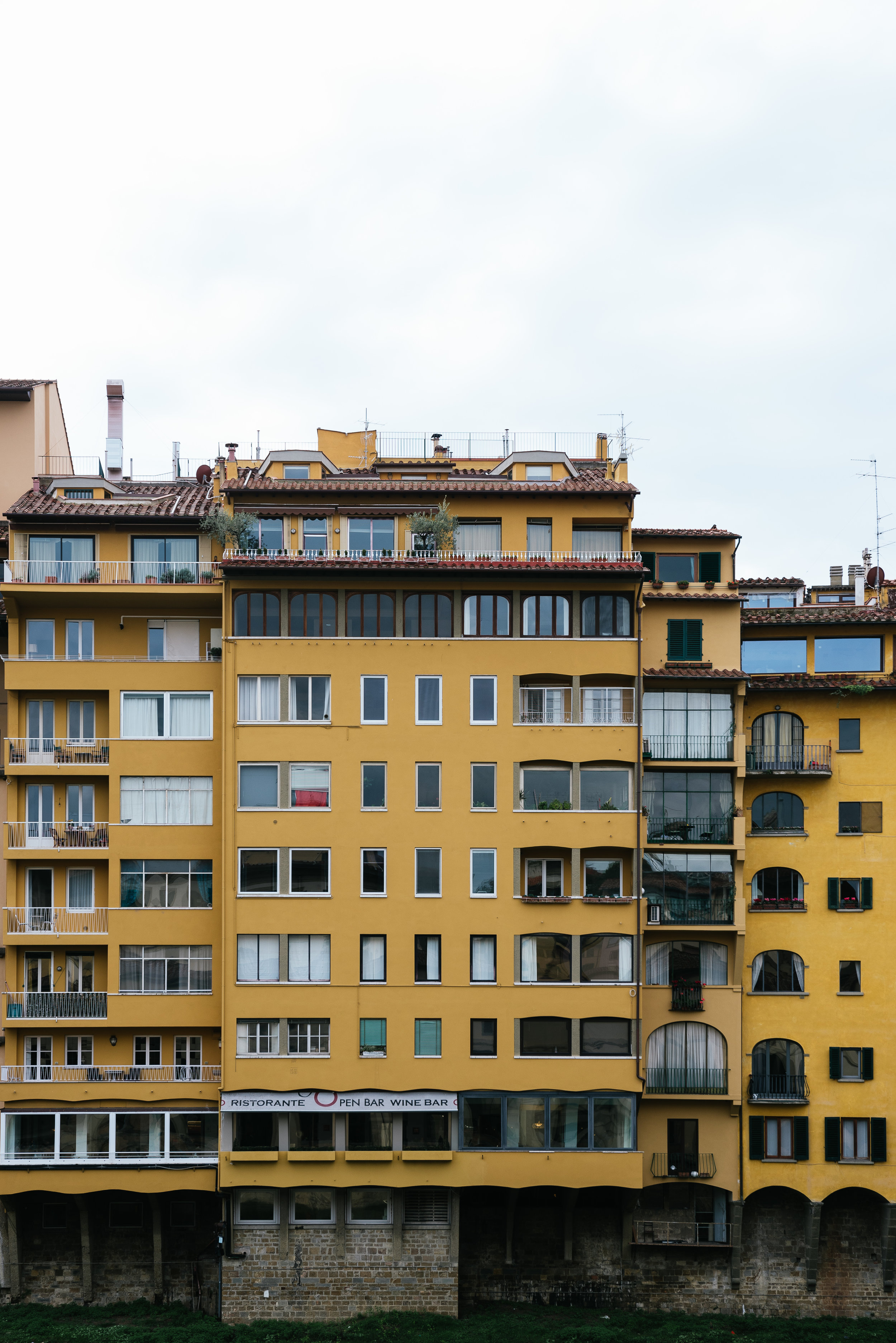 Florence Italy Building.jpg