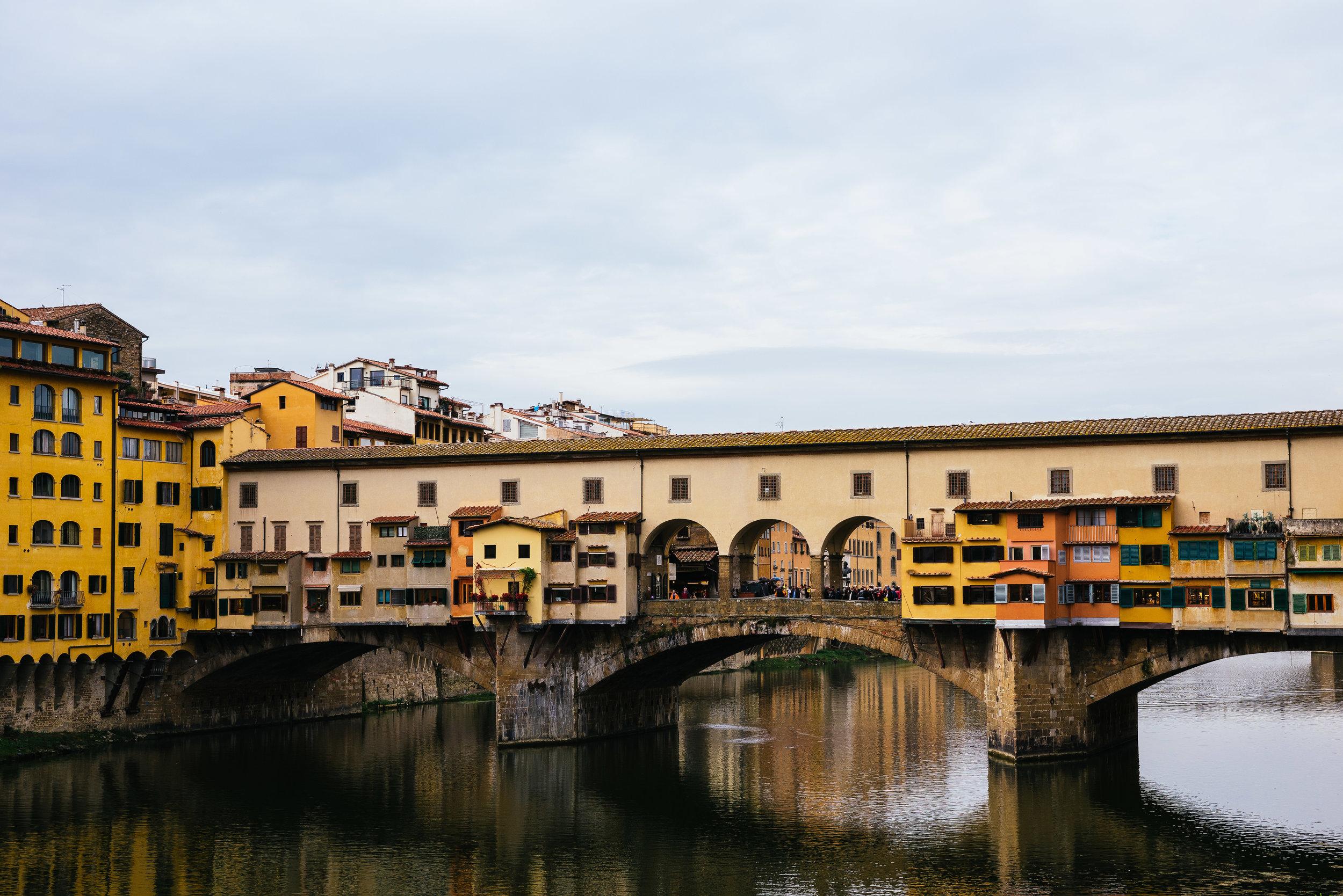 Ponte Vecchio Two.jpg