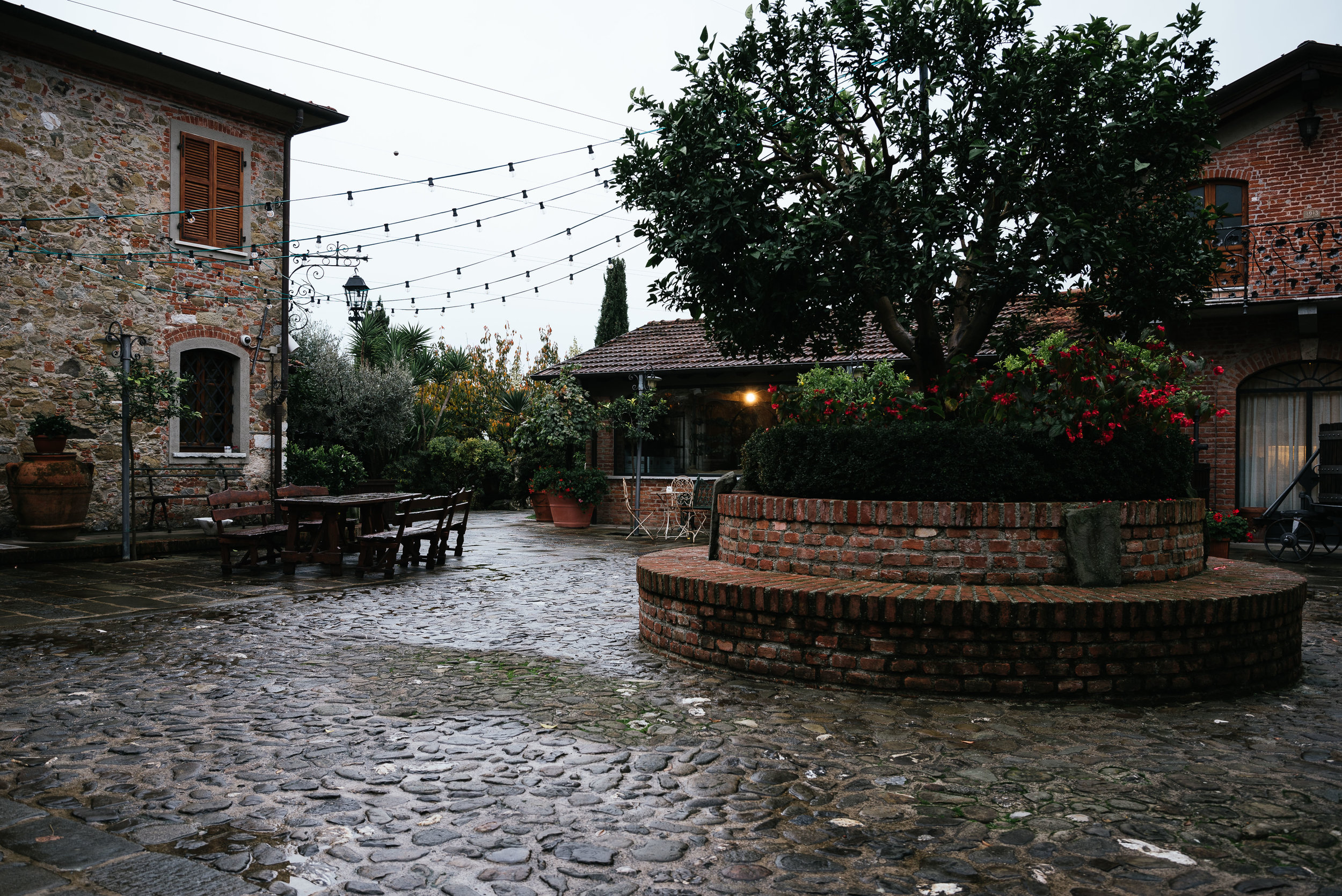 Winery Courtyard.jpg