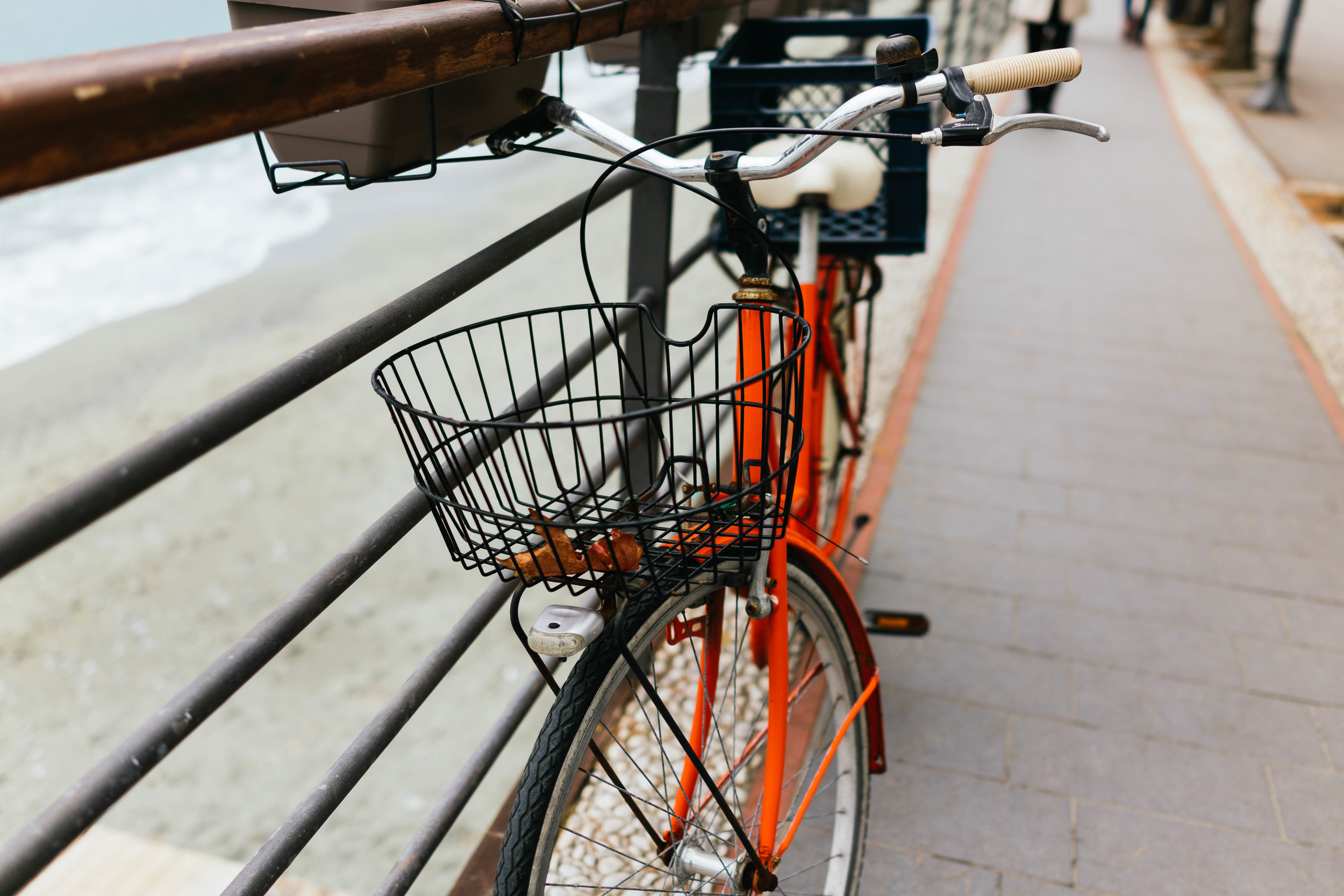 Monterosso Bike.jpg
