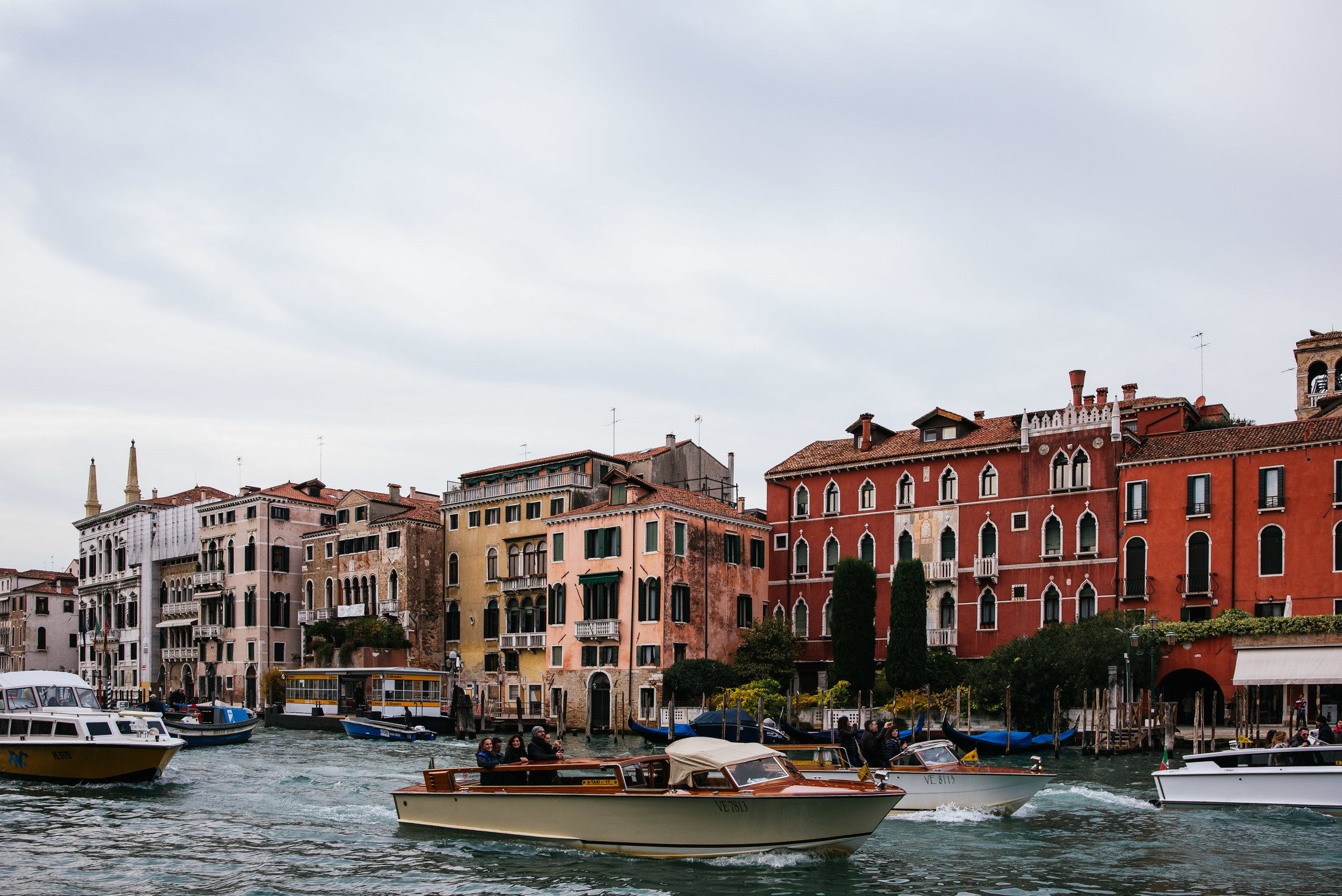 Along the Grand Canal.jpg