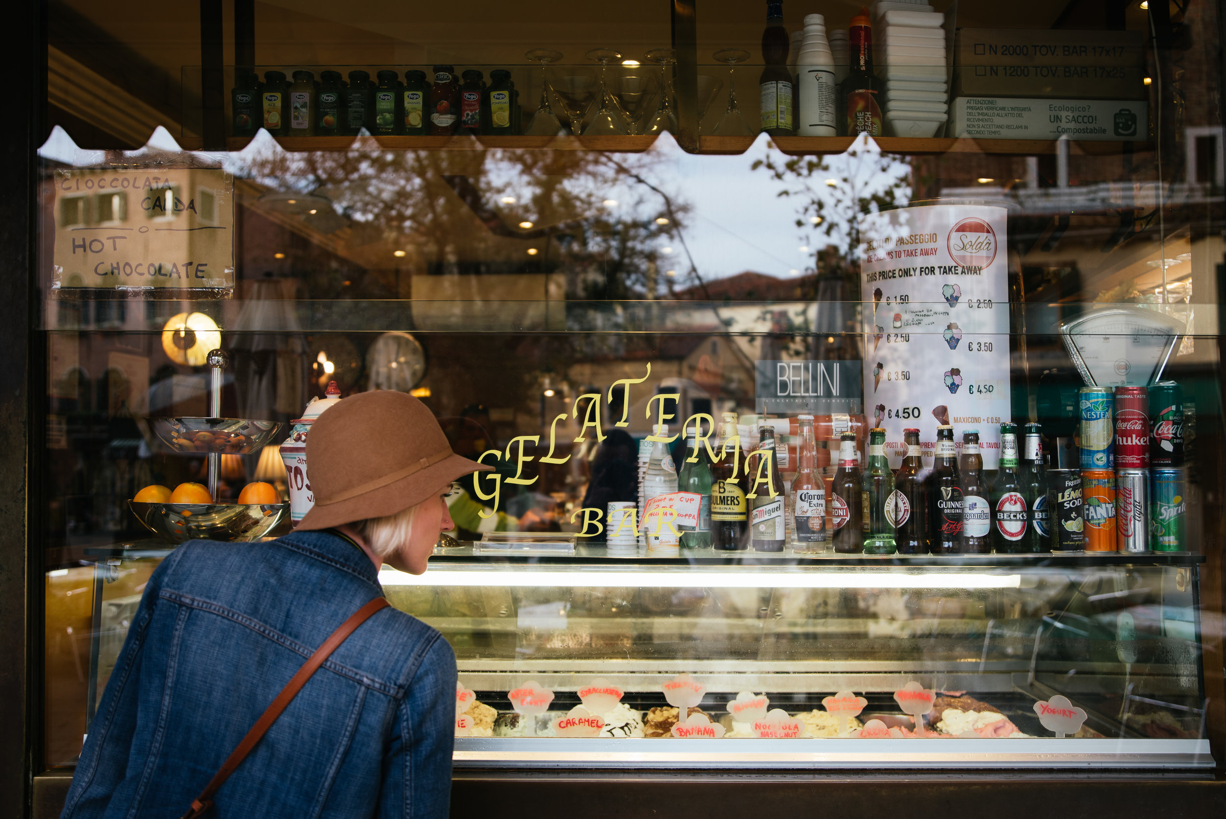 The Gelato Bar.jpg