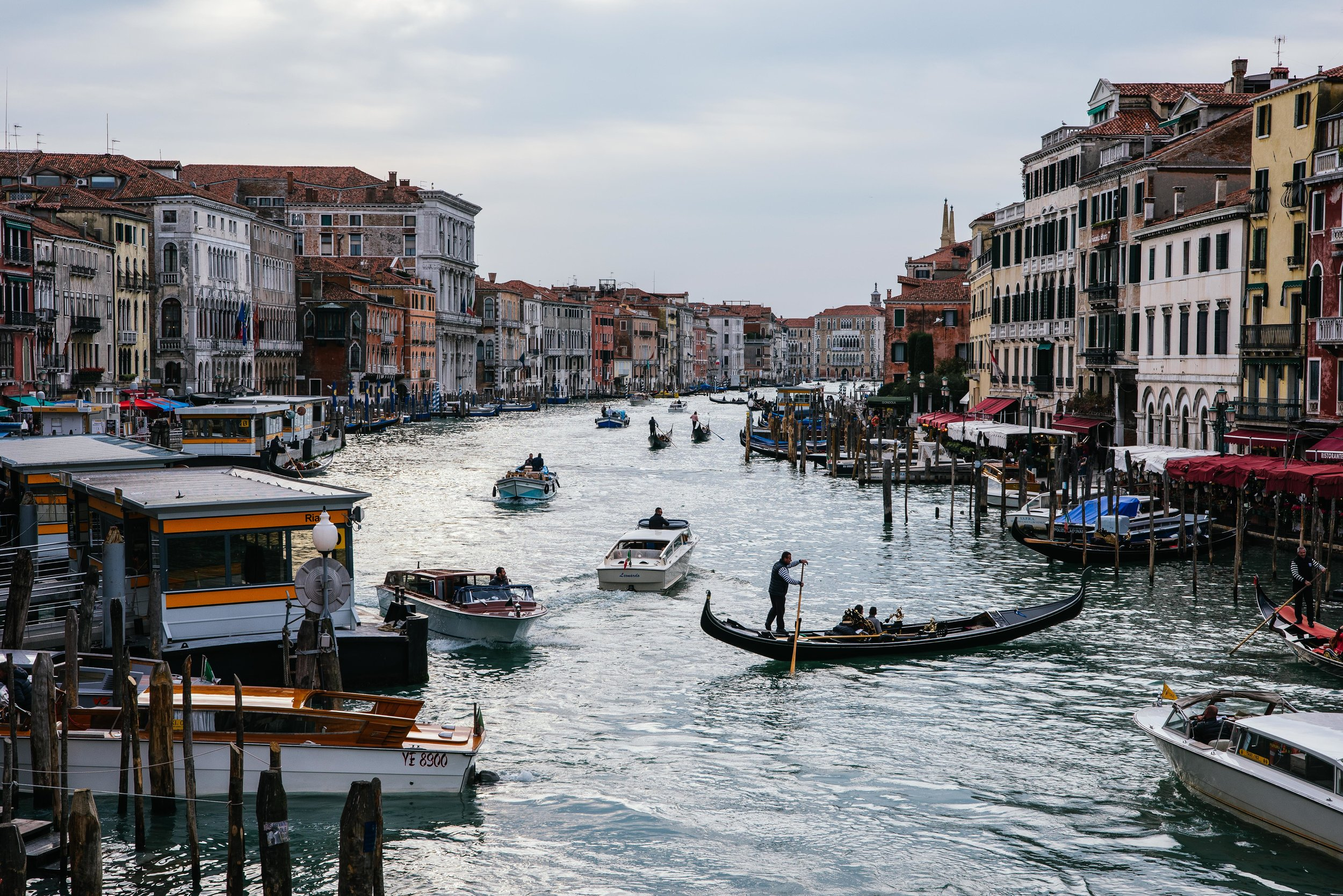 On The Grand Canal 2.jpg