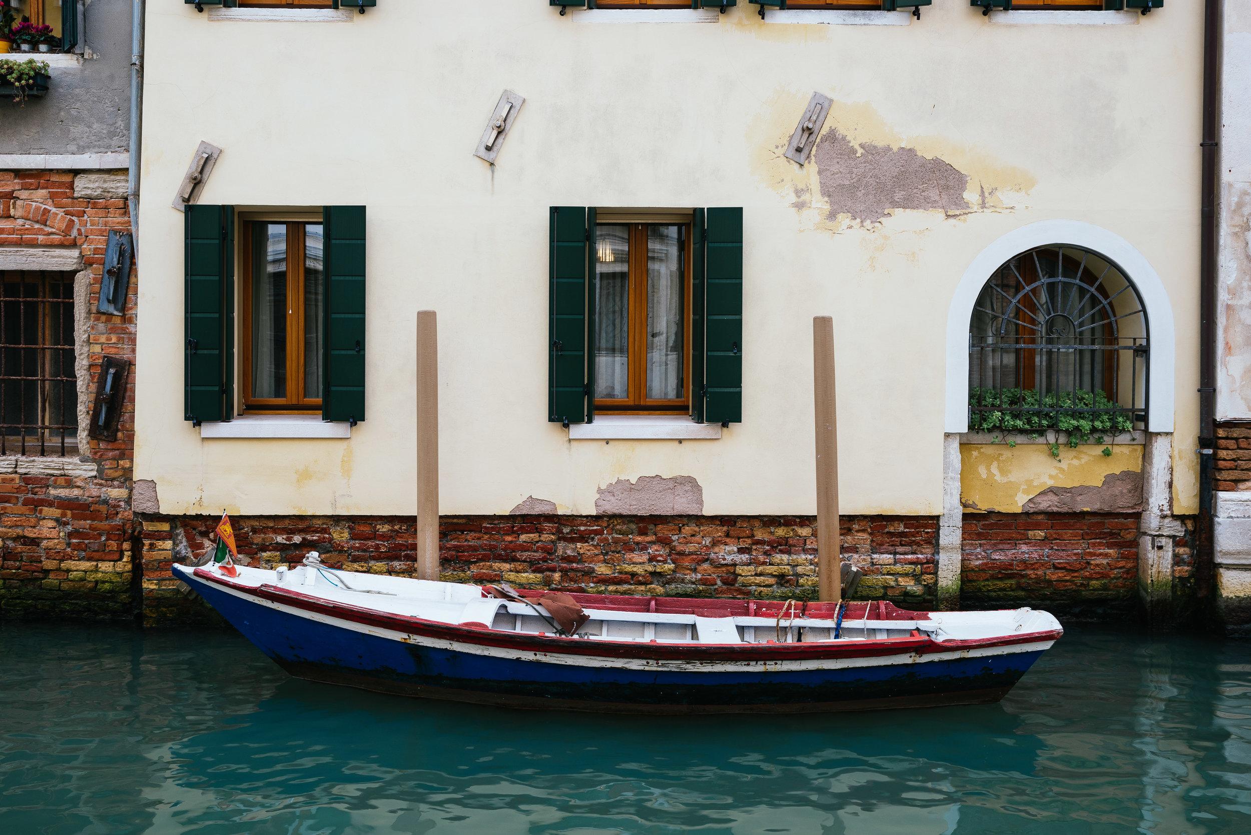 Tri Color Boat.jpg