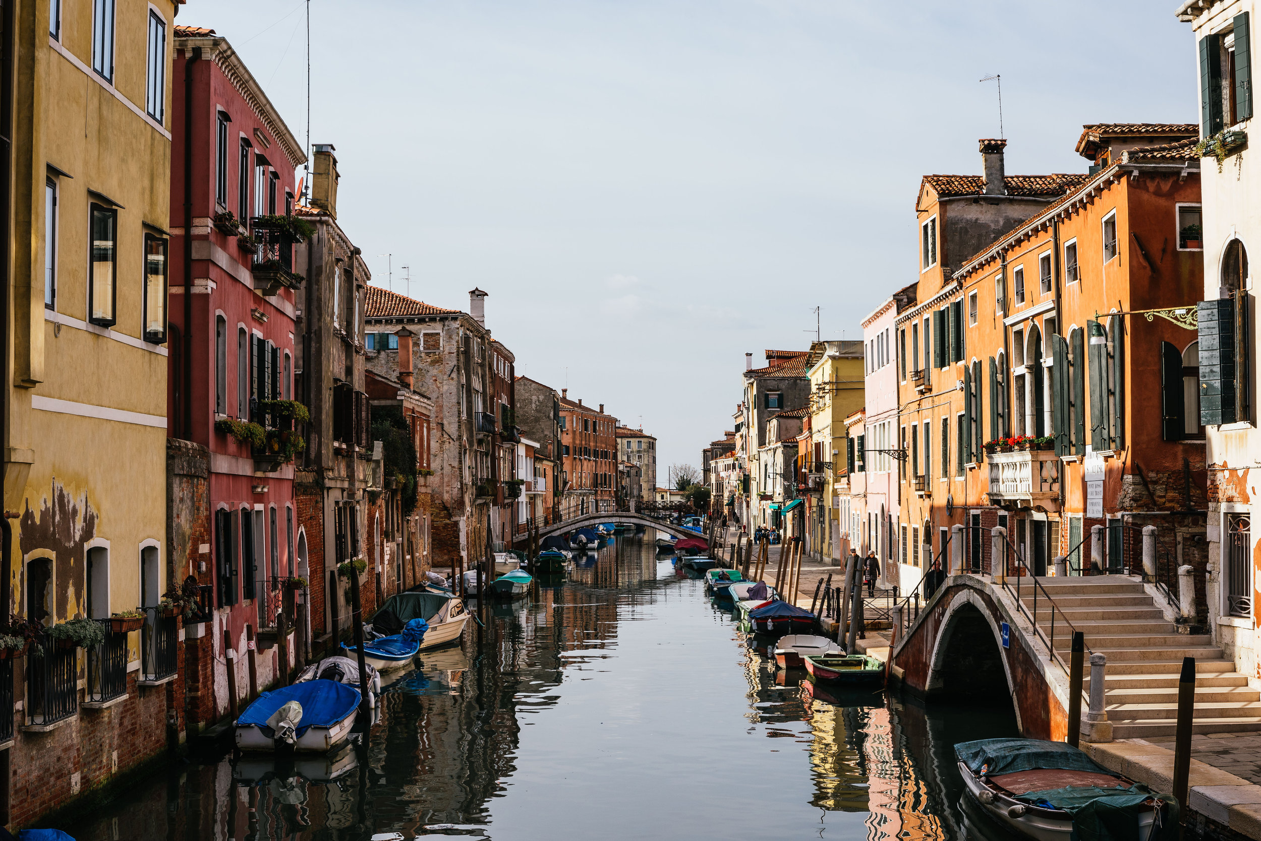 Venice Back Canals.jpg