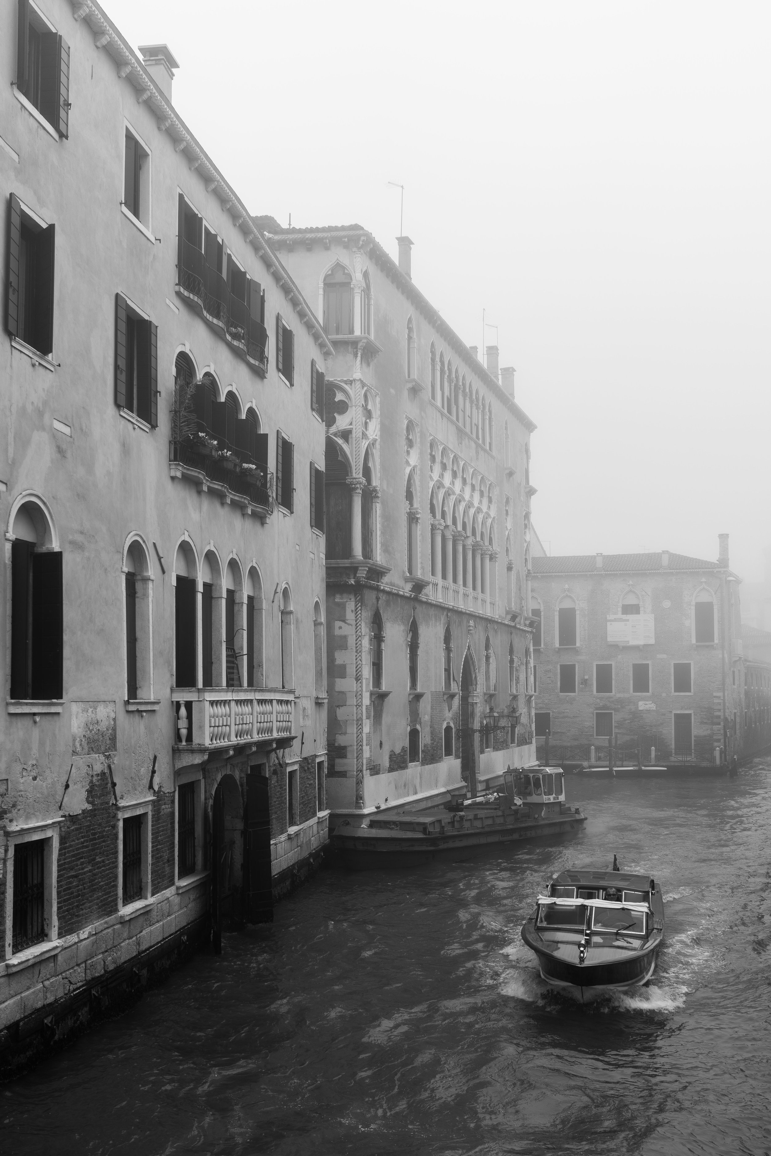 Foggy Venice Canals.jpg