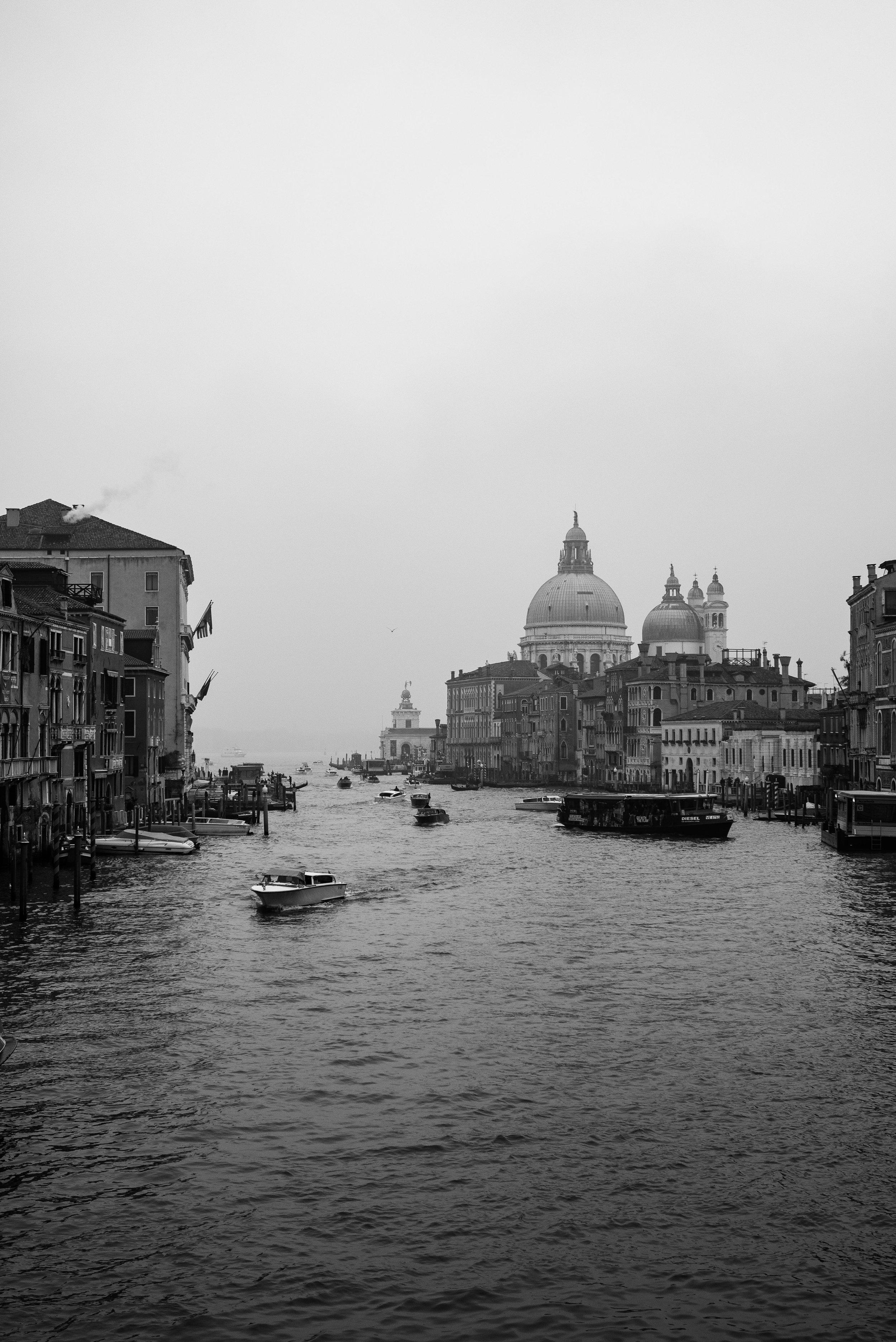 Basilica in the Fog.jpg