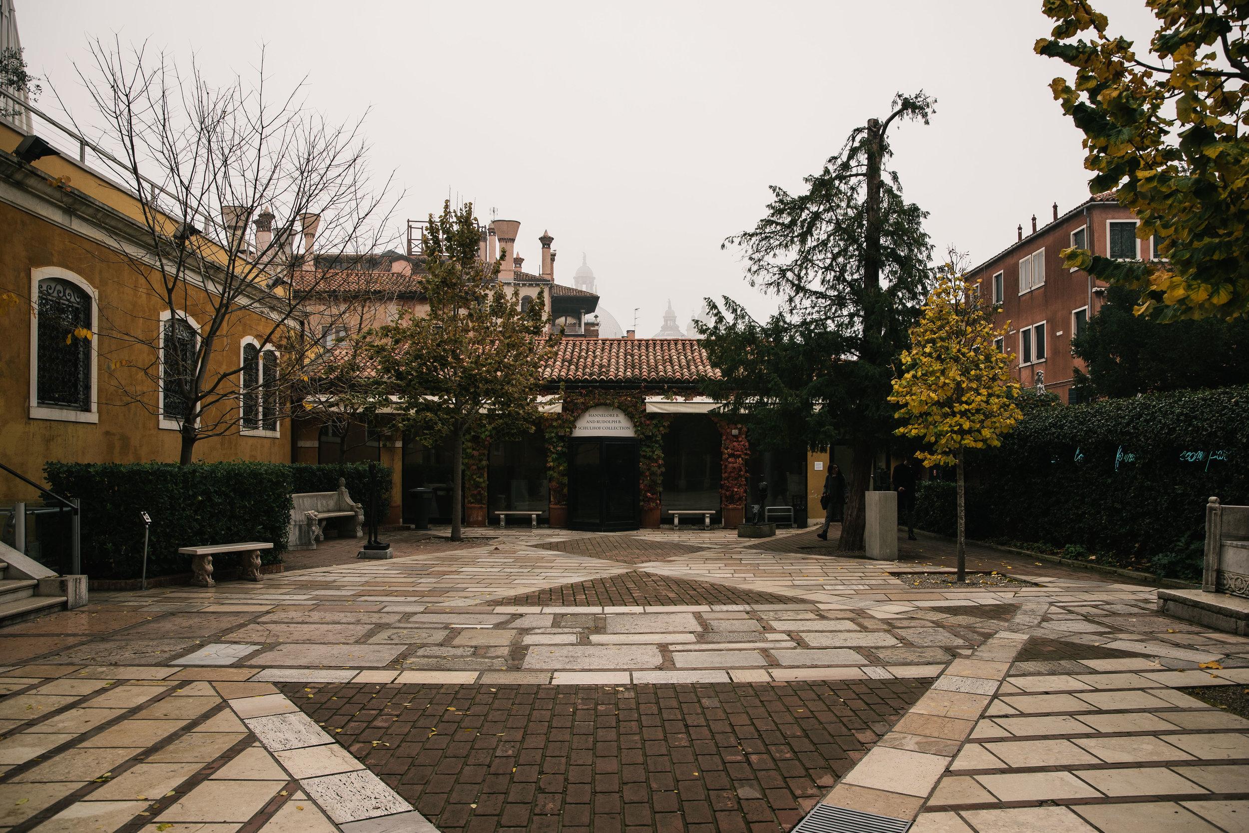 Peggy Guggenheim Courtyard.jpg