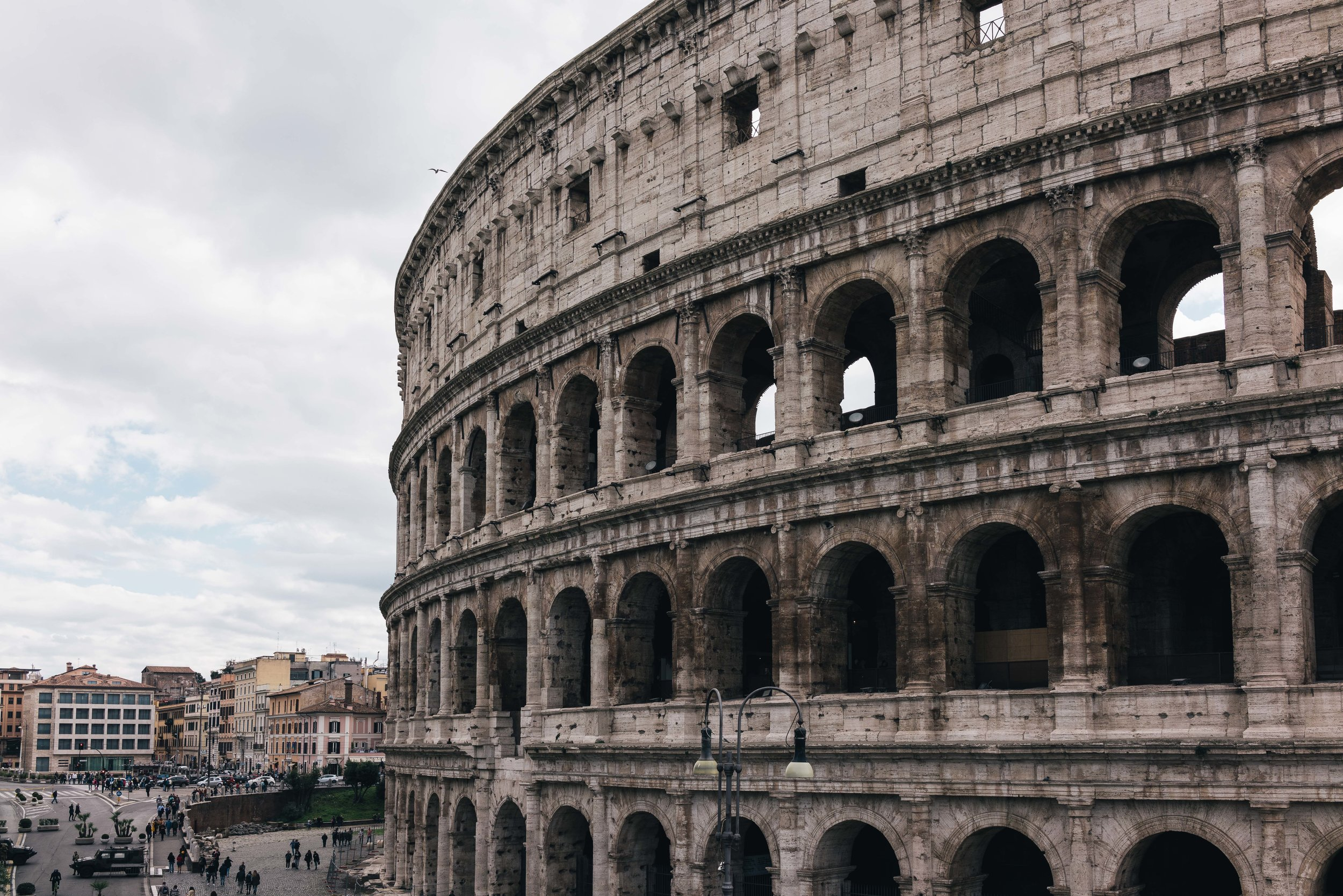The Colosseum.jpg