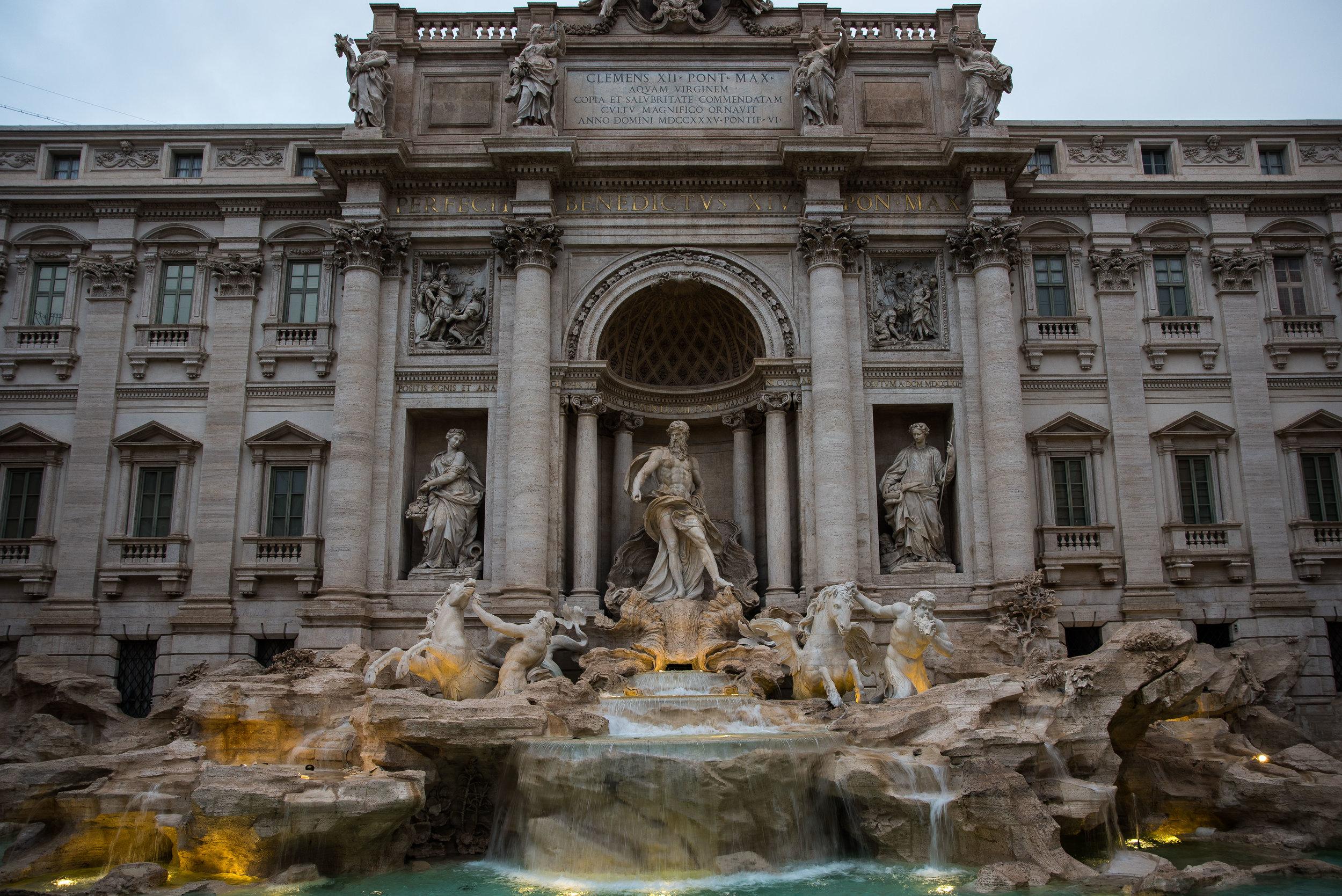 The Fountain.jpg