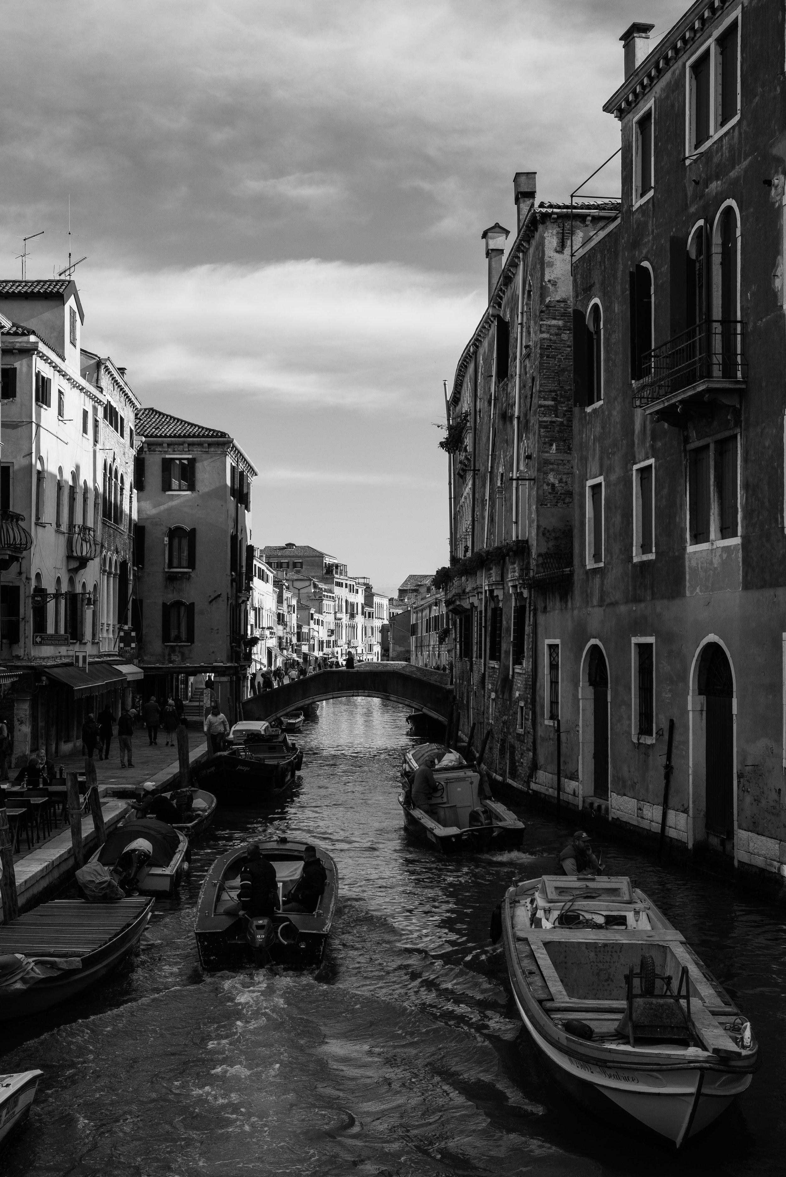 Classic Venice.jpg