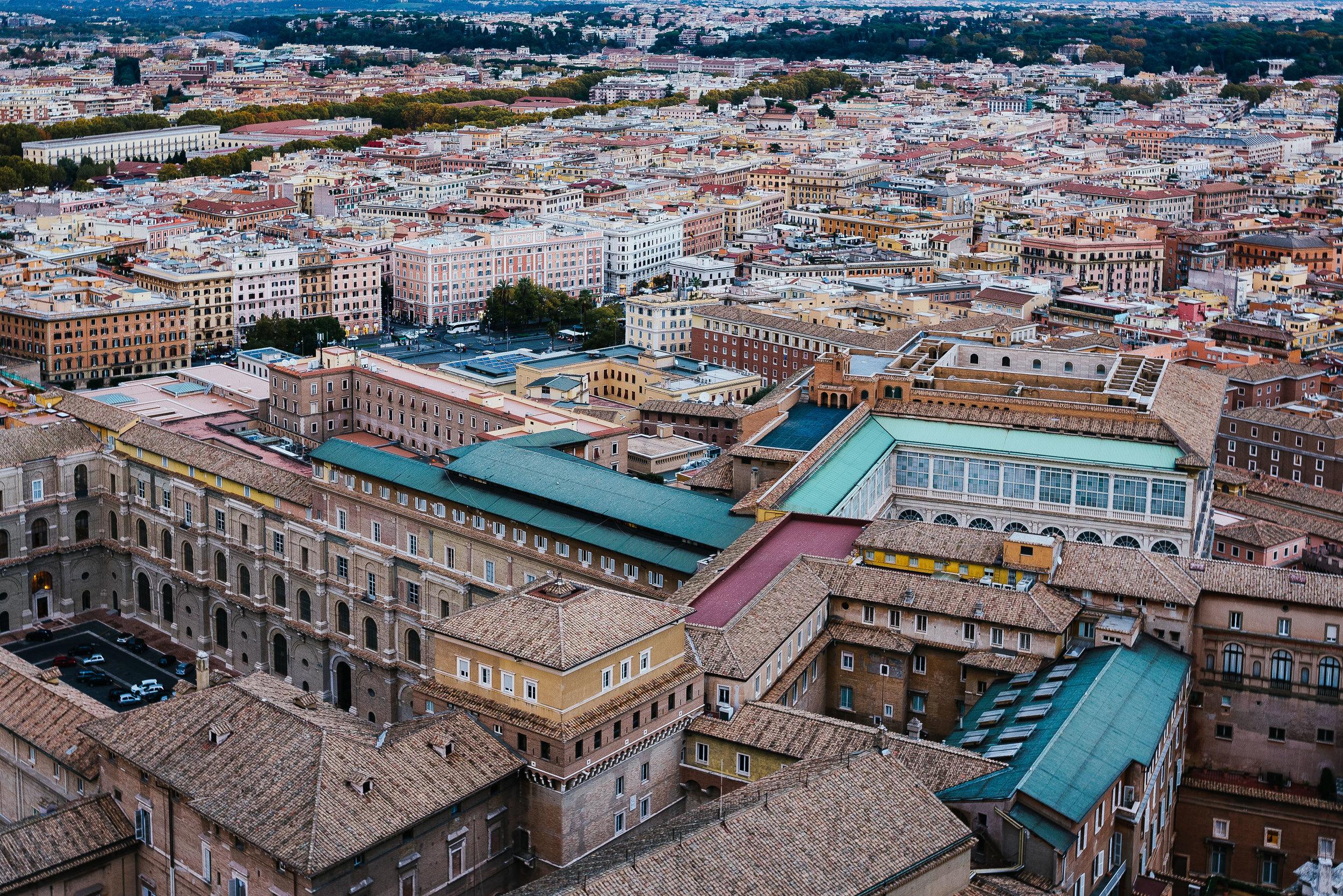 Beautiful Rome.jpg