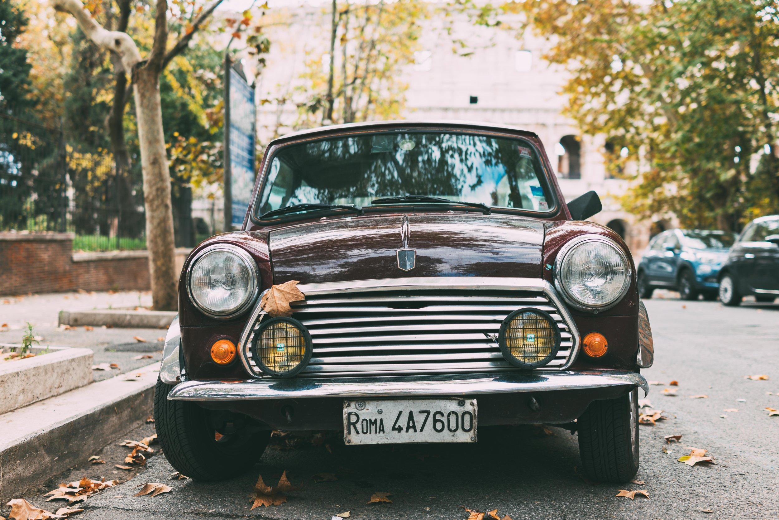 Vintage Rome Car.jpg