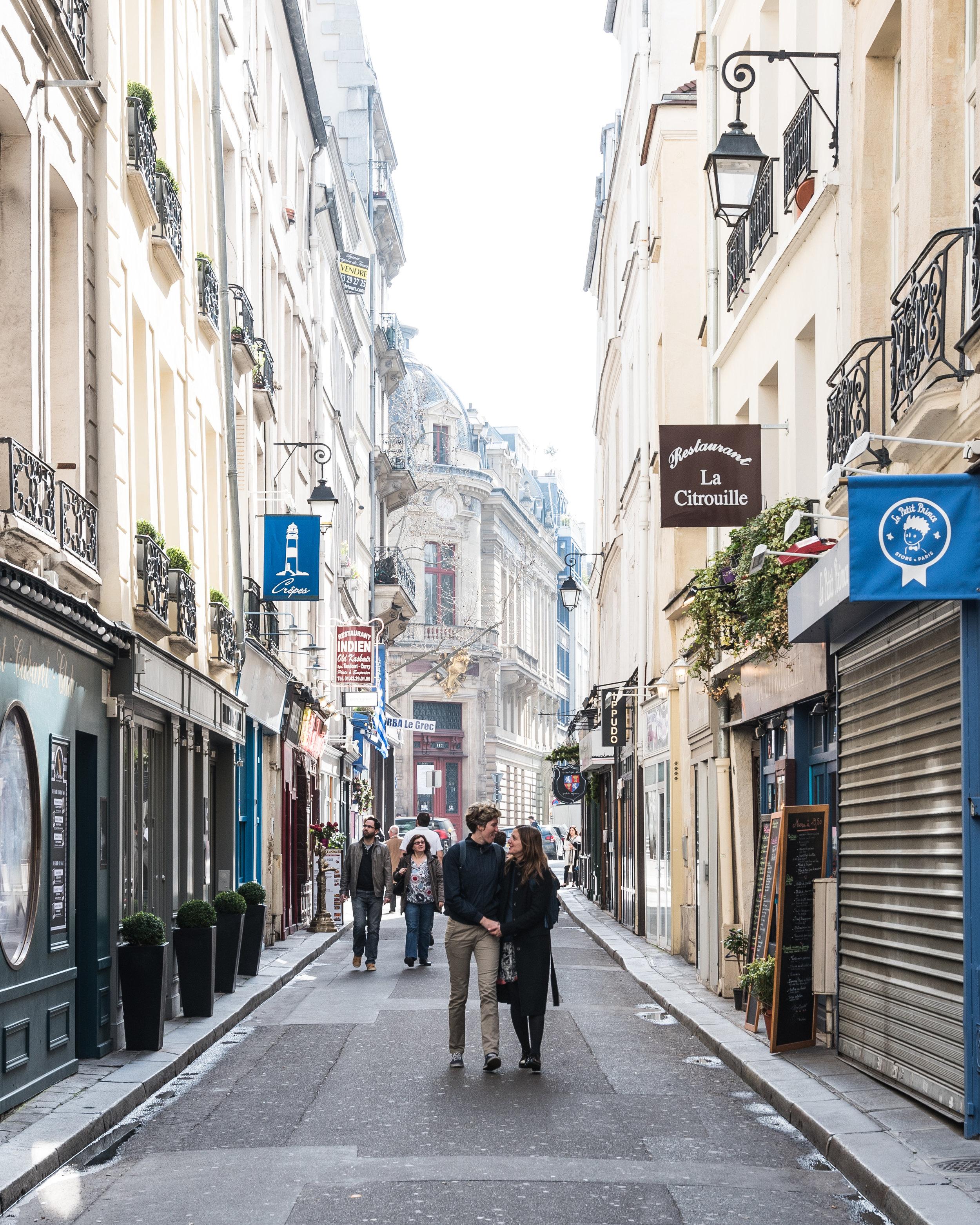 when in paris.jpg
