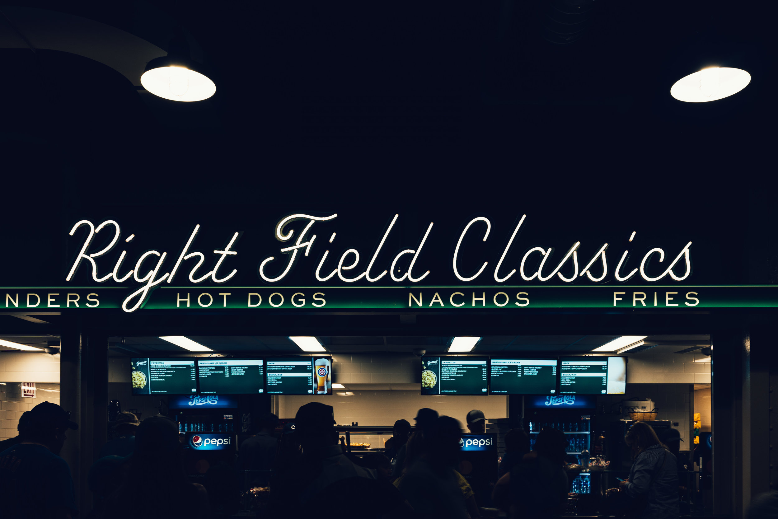 Wrigley Field Concession Stand.jpg