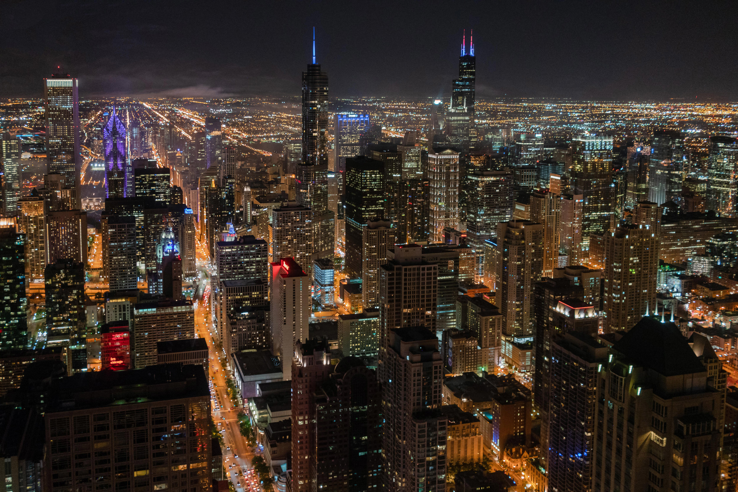 From Hancock At Night.jpg