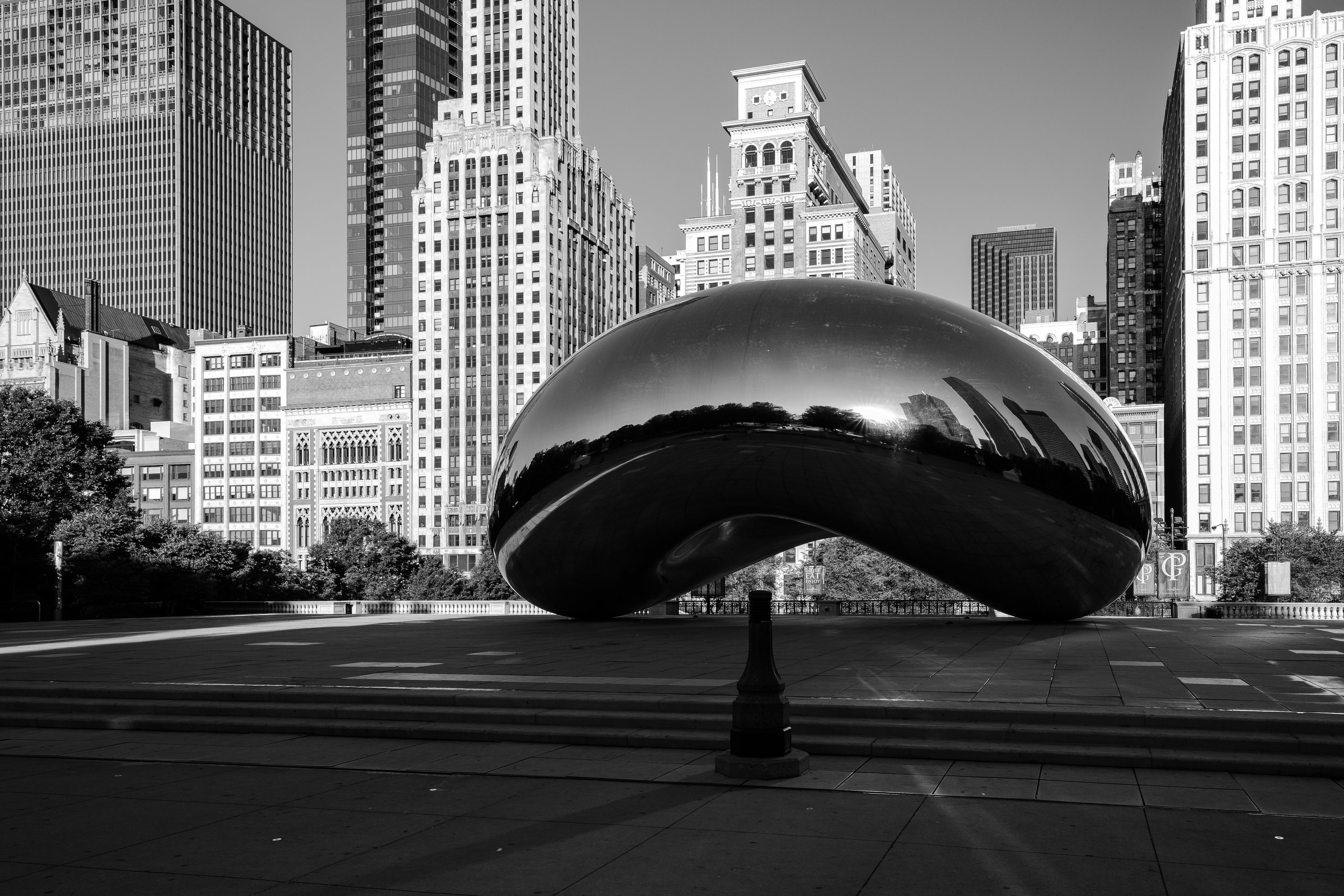 cloud gate at an angle.jpg
