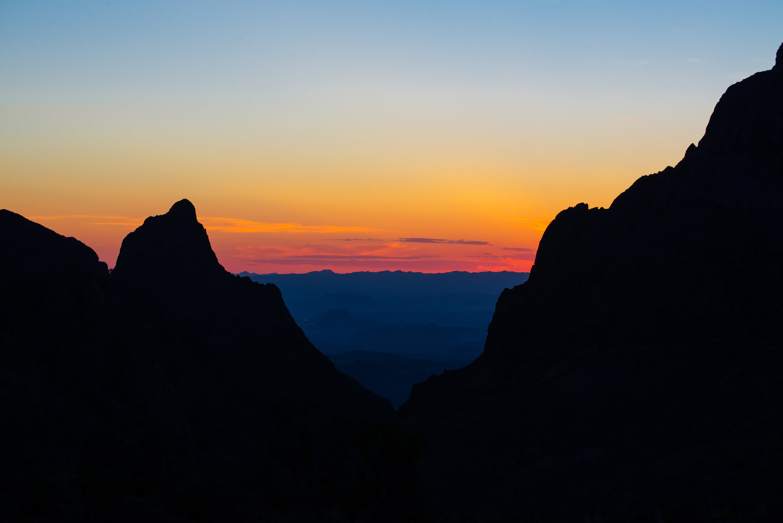 Chisos Sunset.jpg