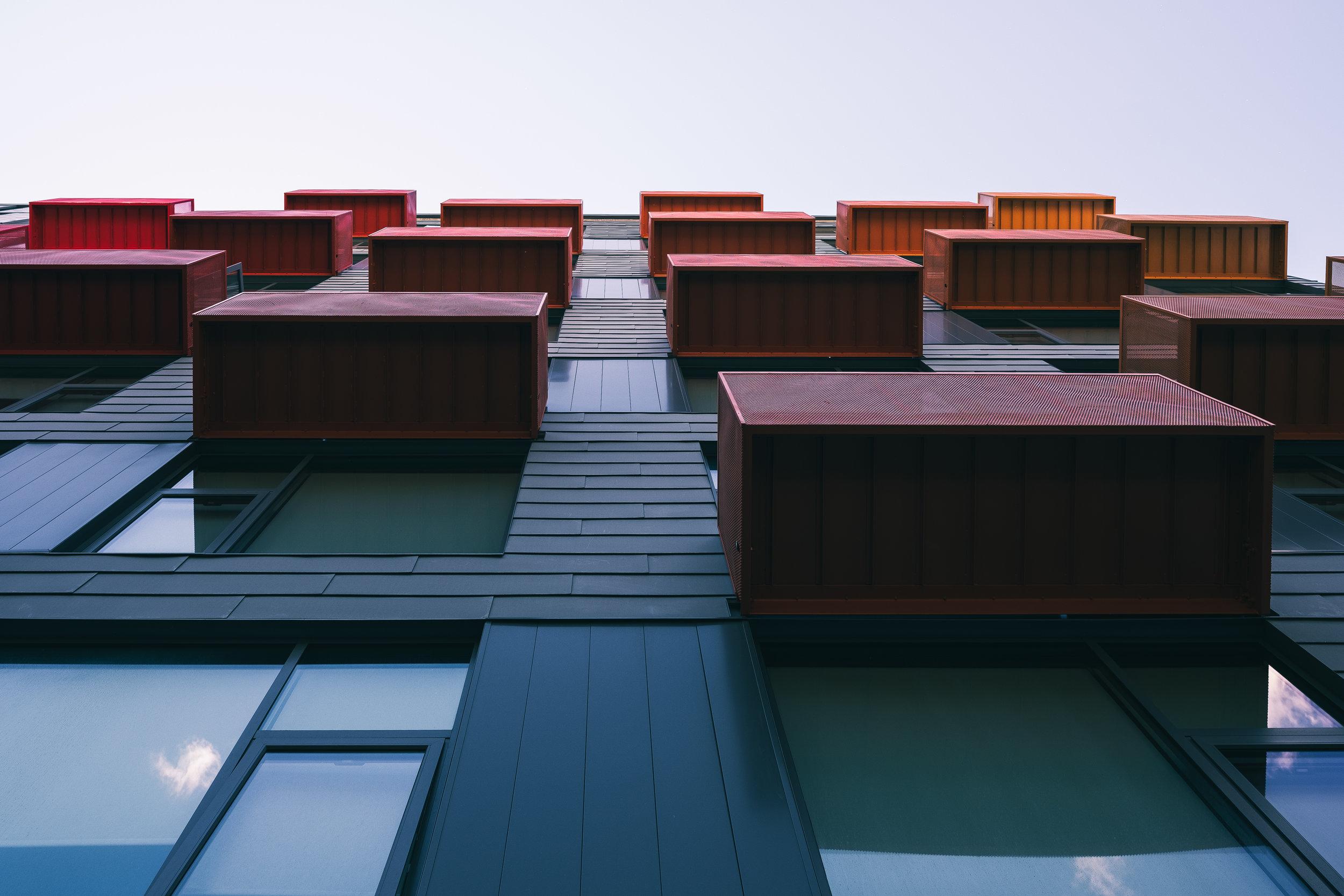 portland color blocks.jpg