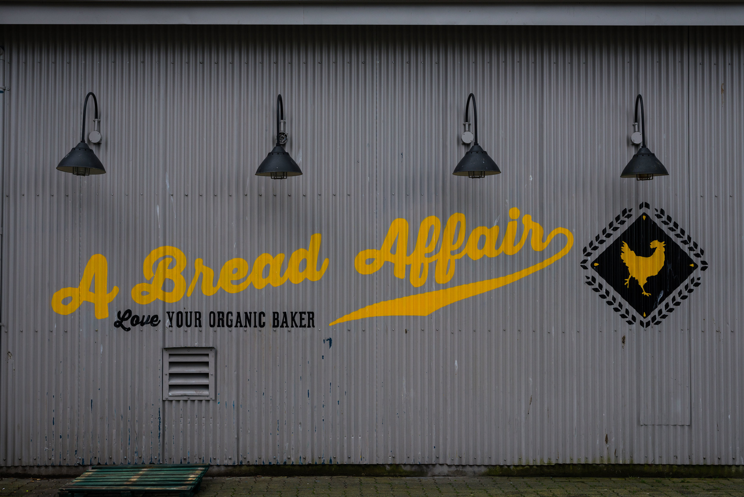 A Bread Affair.jpg