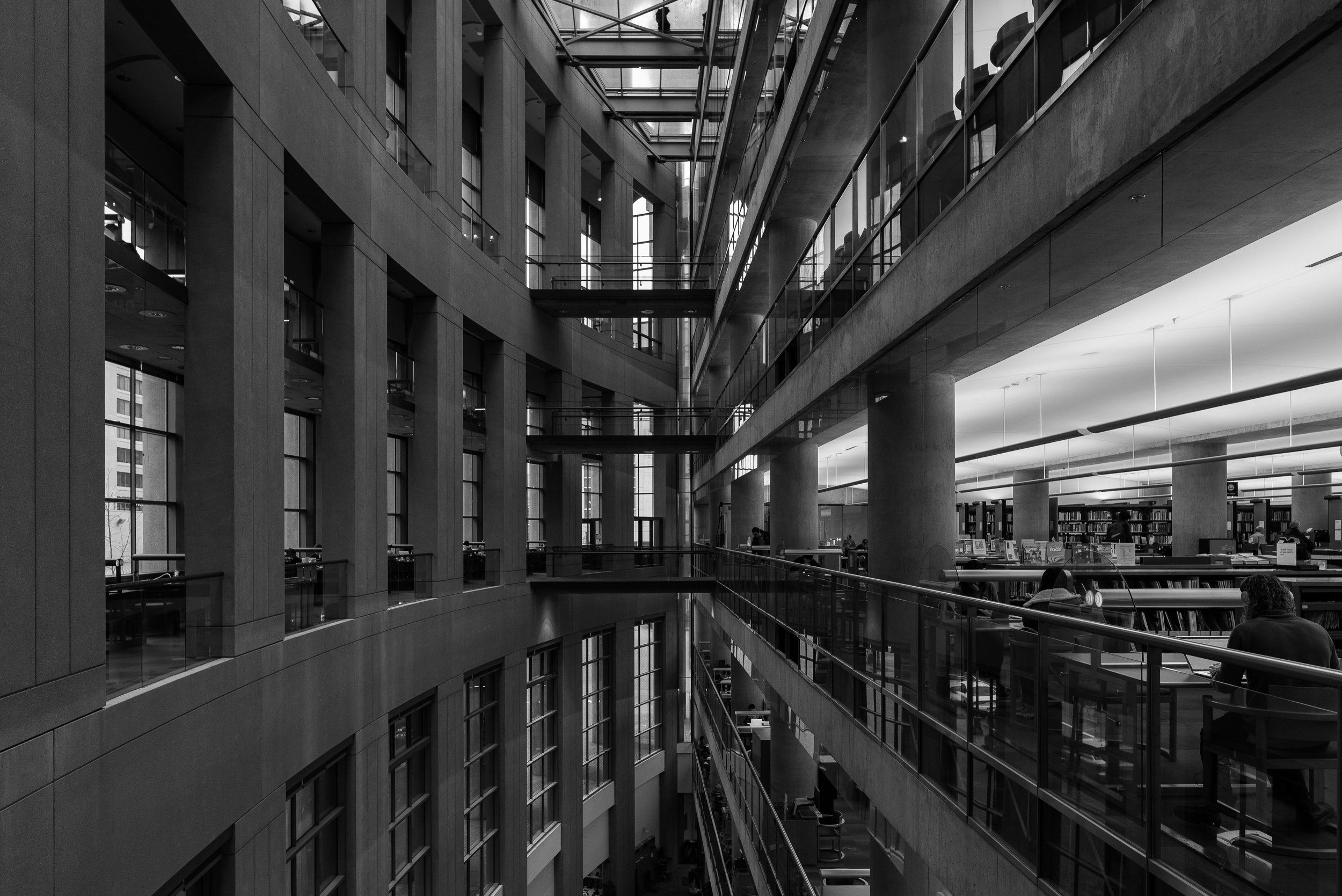 inside vancouver library iphone.jpg