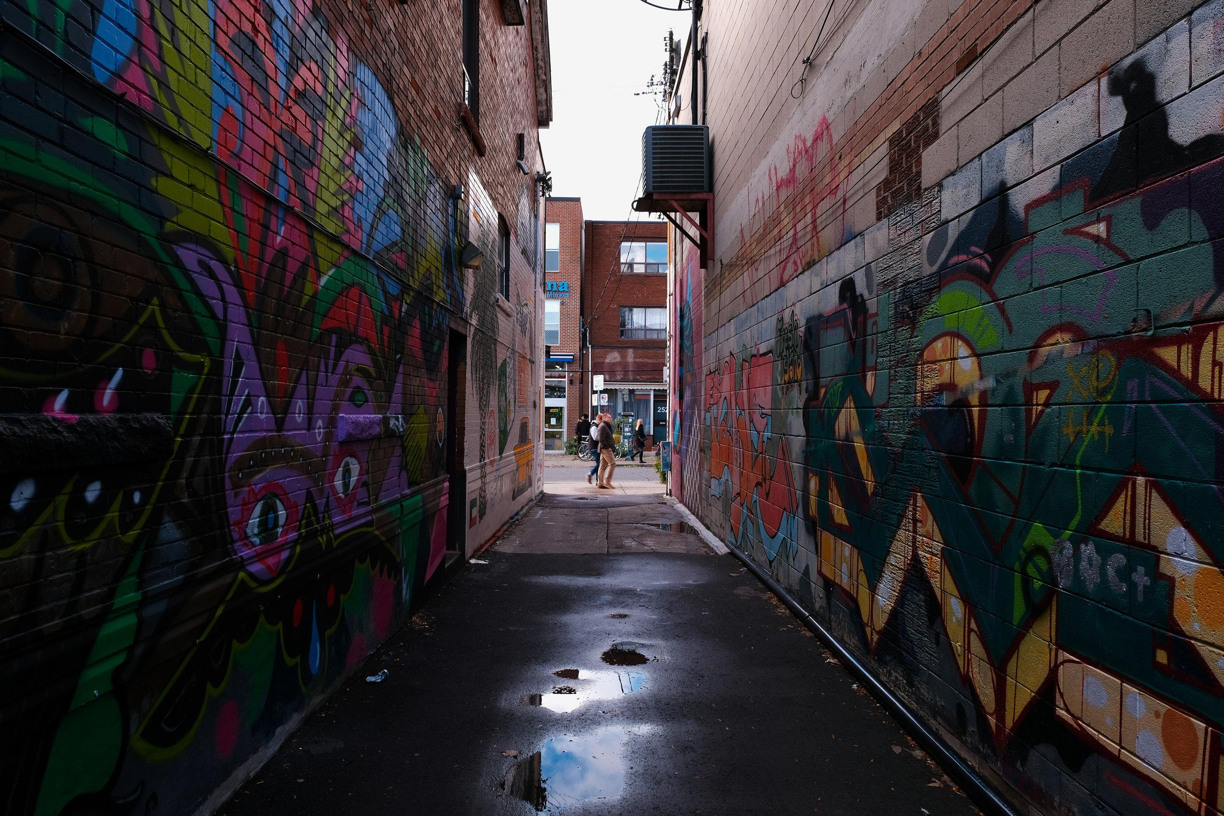 Kensington Market Graffiti.jpg