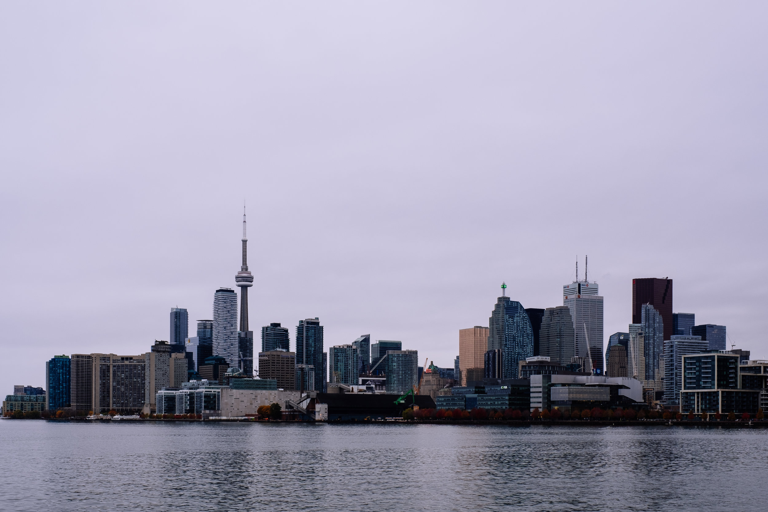 Toronto Skyline Wide.jpg