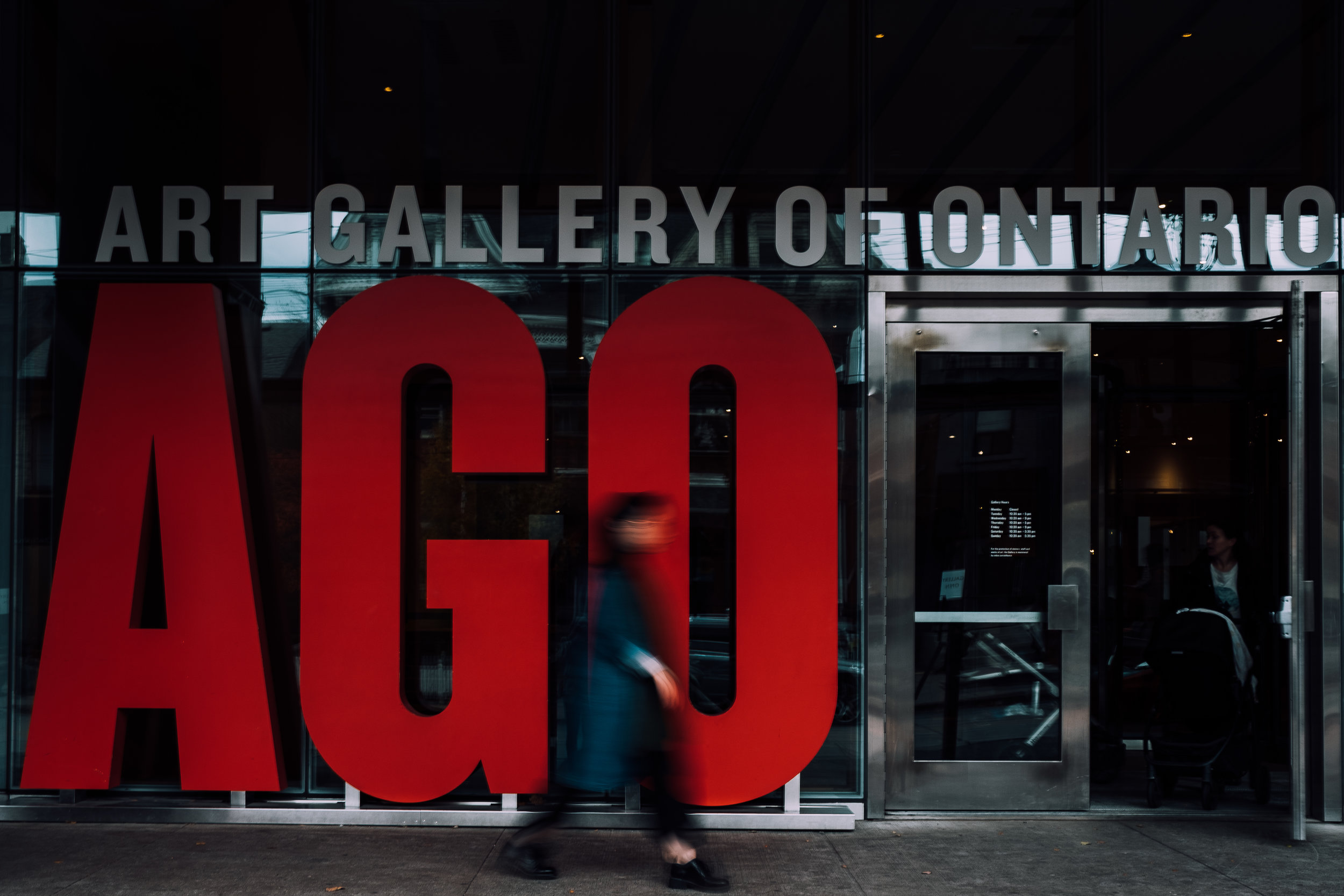 Art Gallery of Ontario.jpg