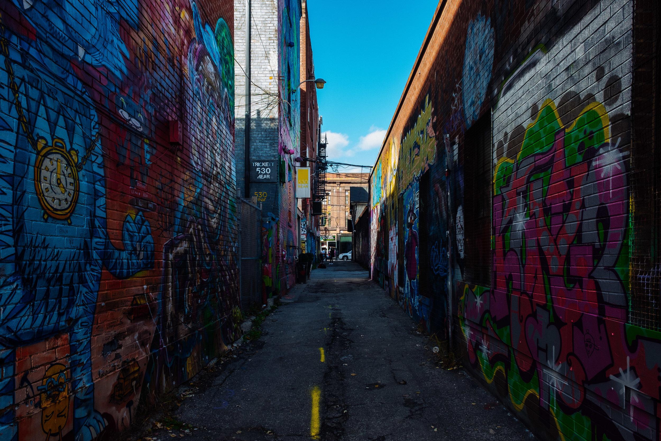 Graffiti Alleyway.jpg