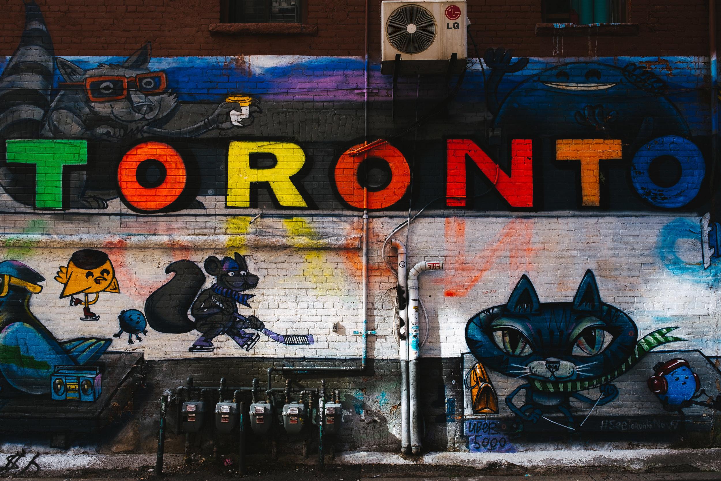 Toronto Graffiti Alley.jpg