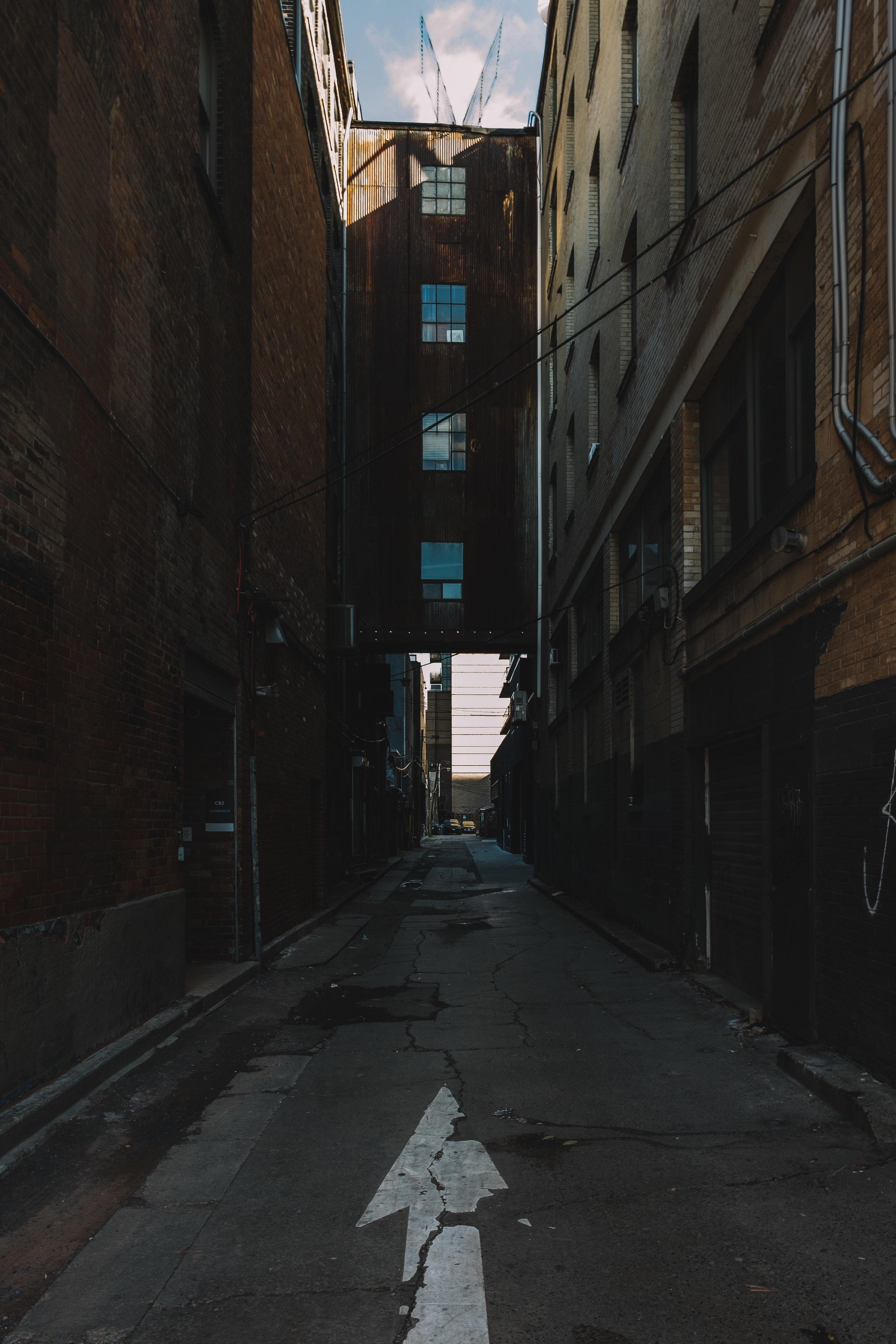Toronto Alleyway.jpg