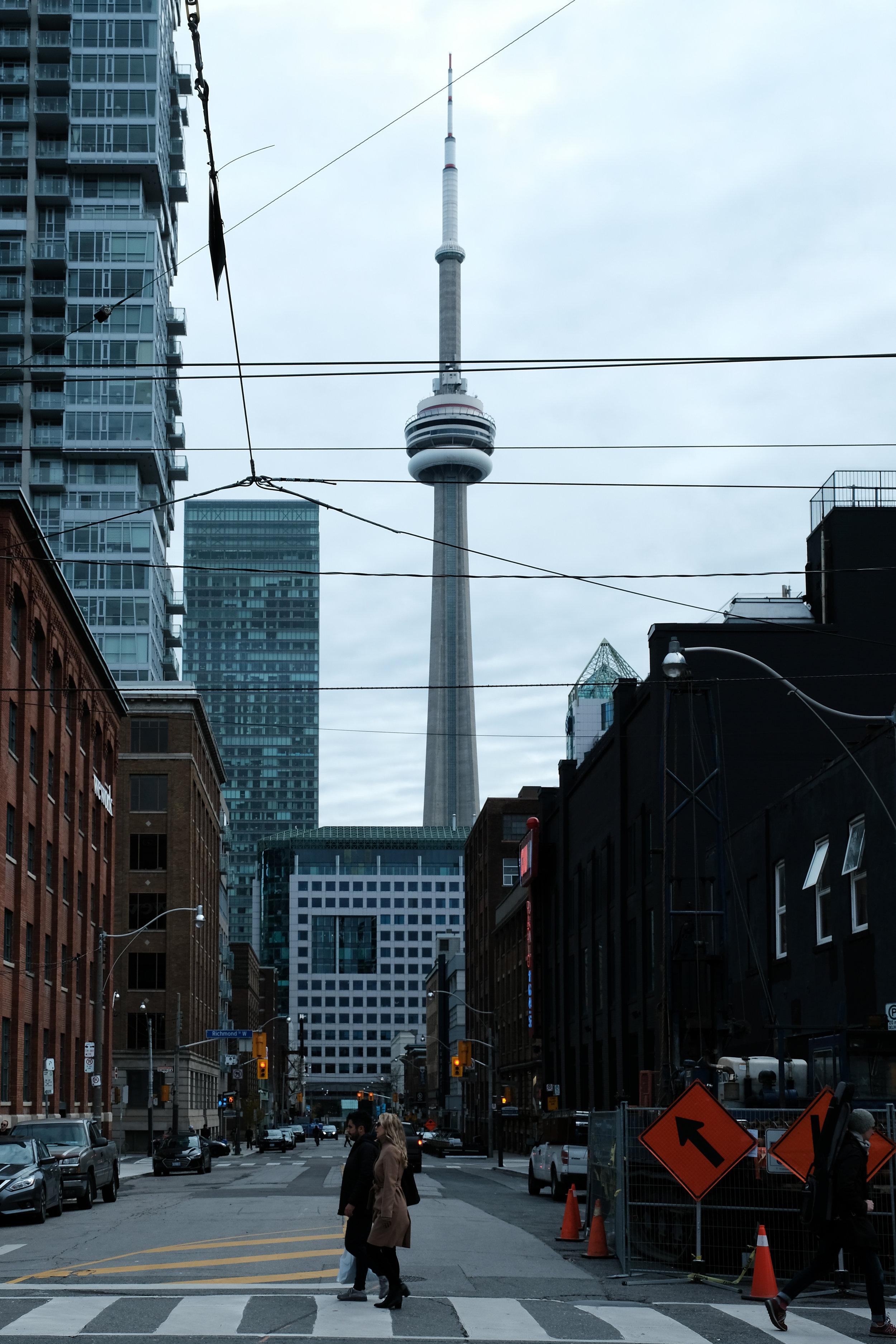 Crossing the CN Tower.jpg