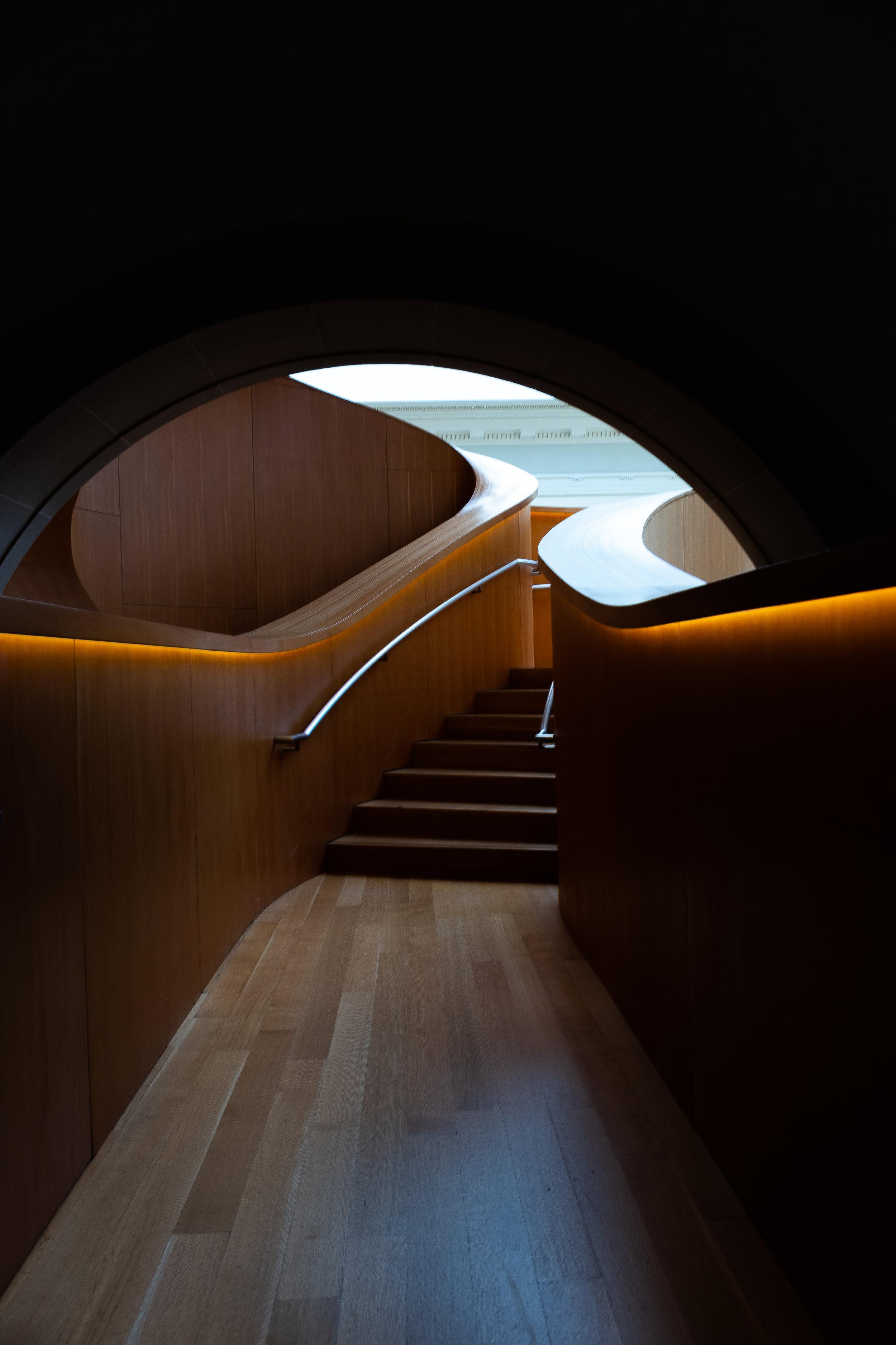 AGO Staircase.jpg