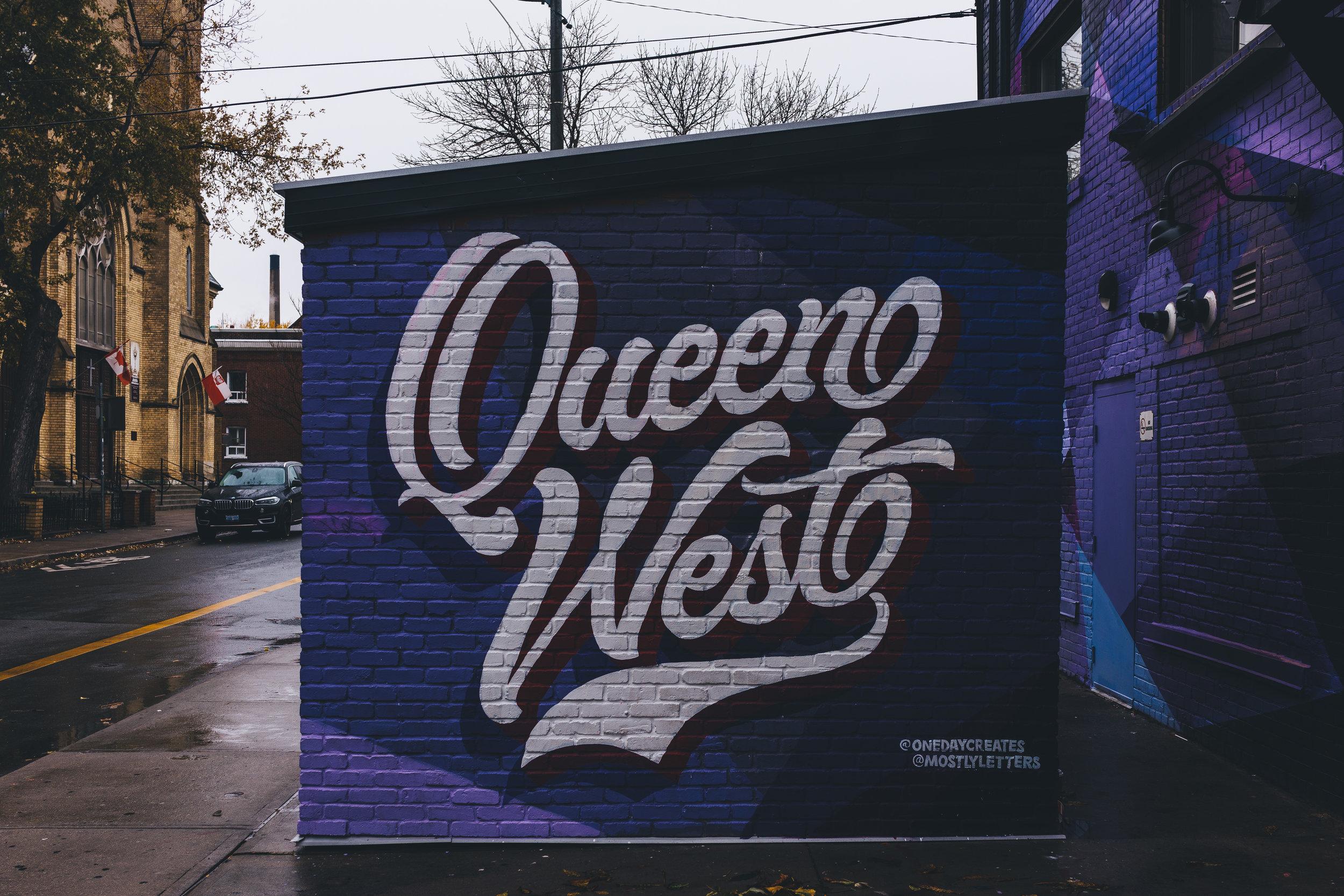 Queen West.jpg