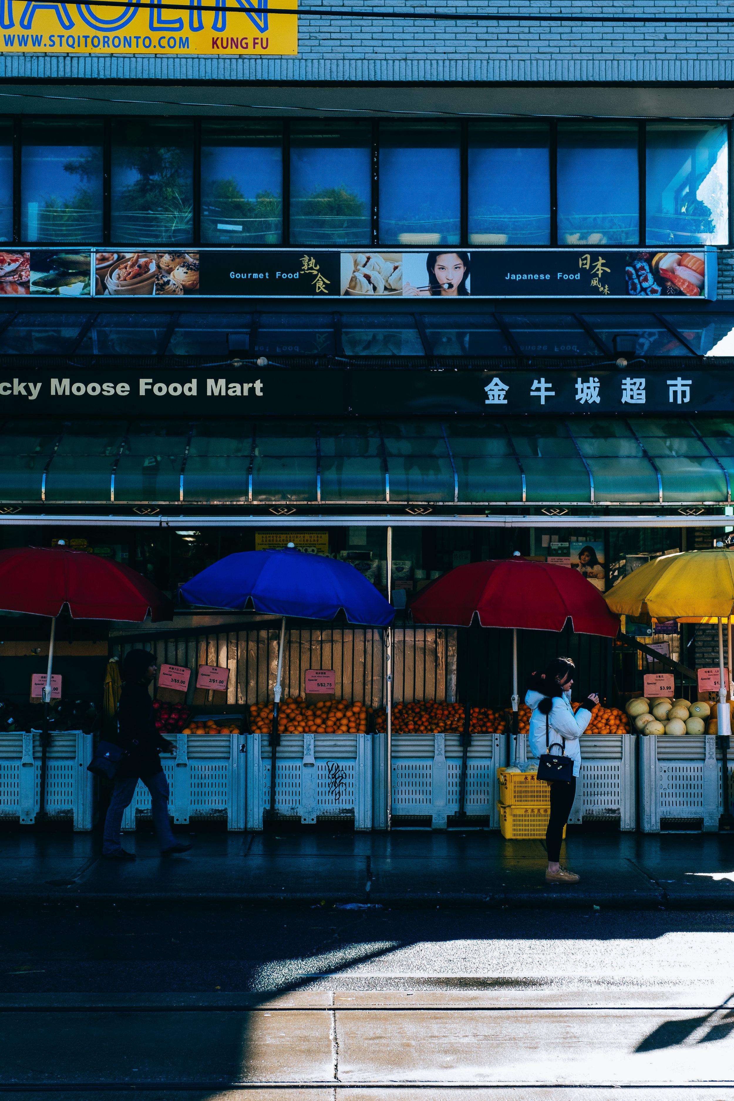 Food Mart.jpg
