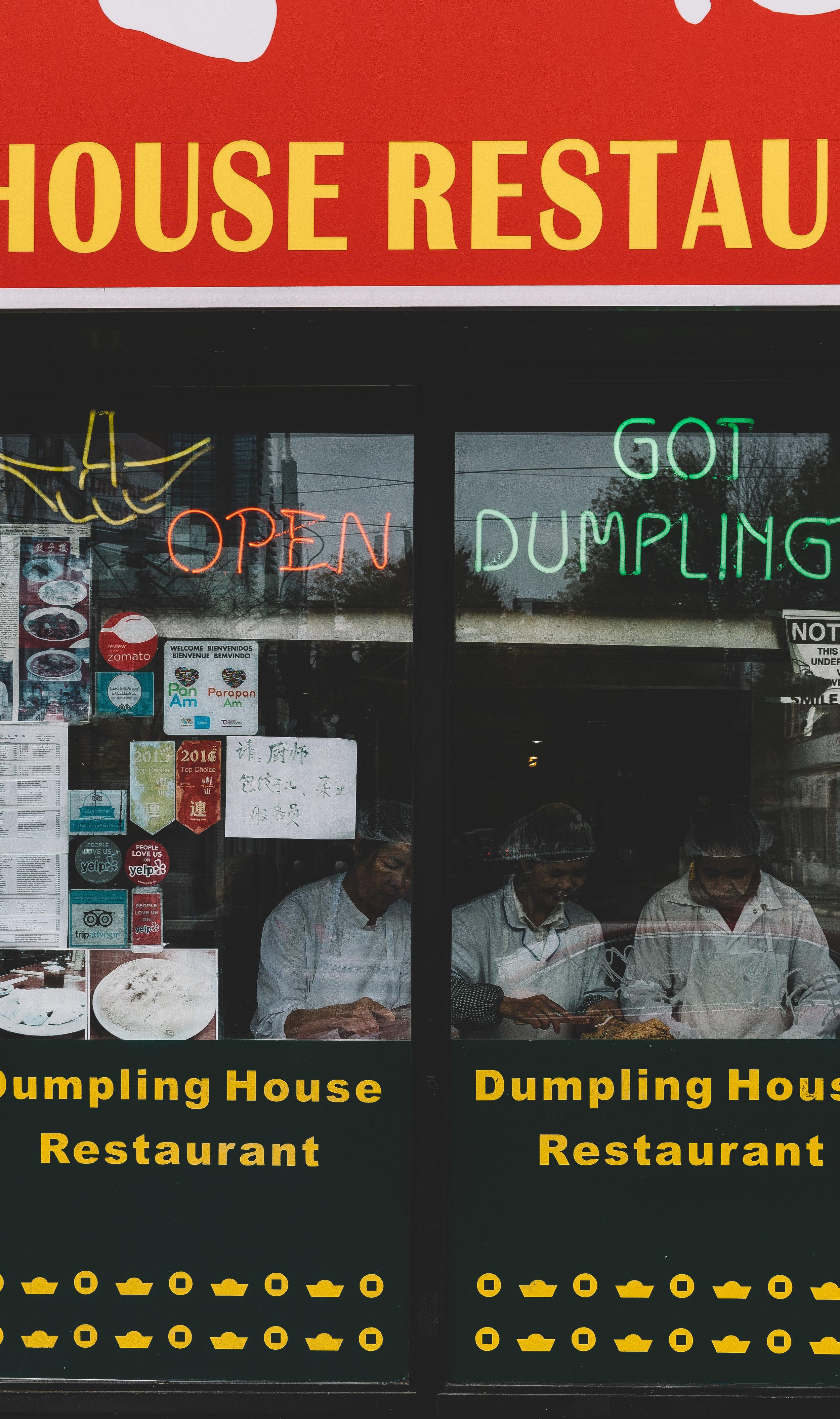 Got Dumpling.jpg