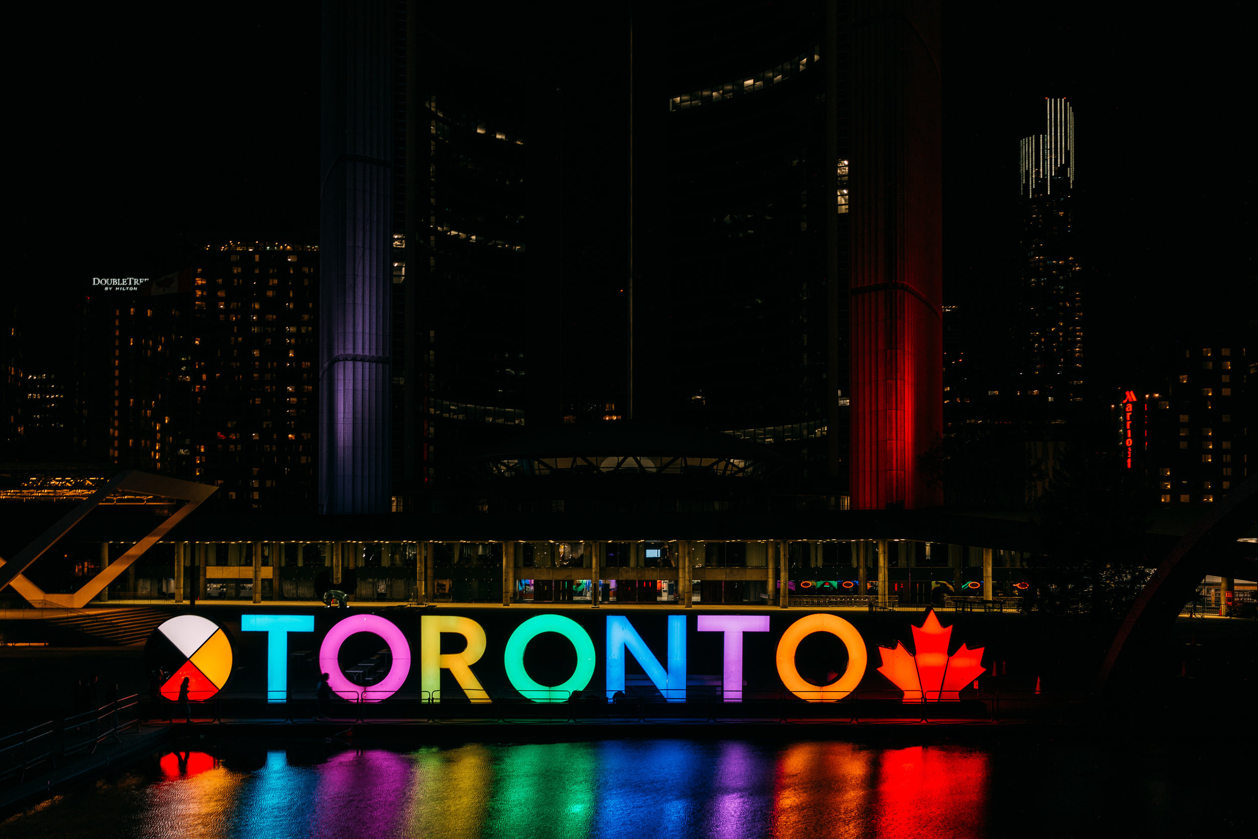 Toronto City Hall Sign.jpg