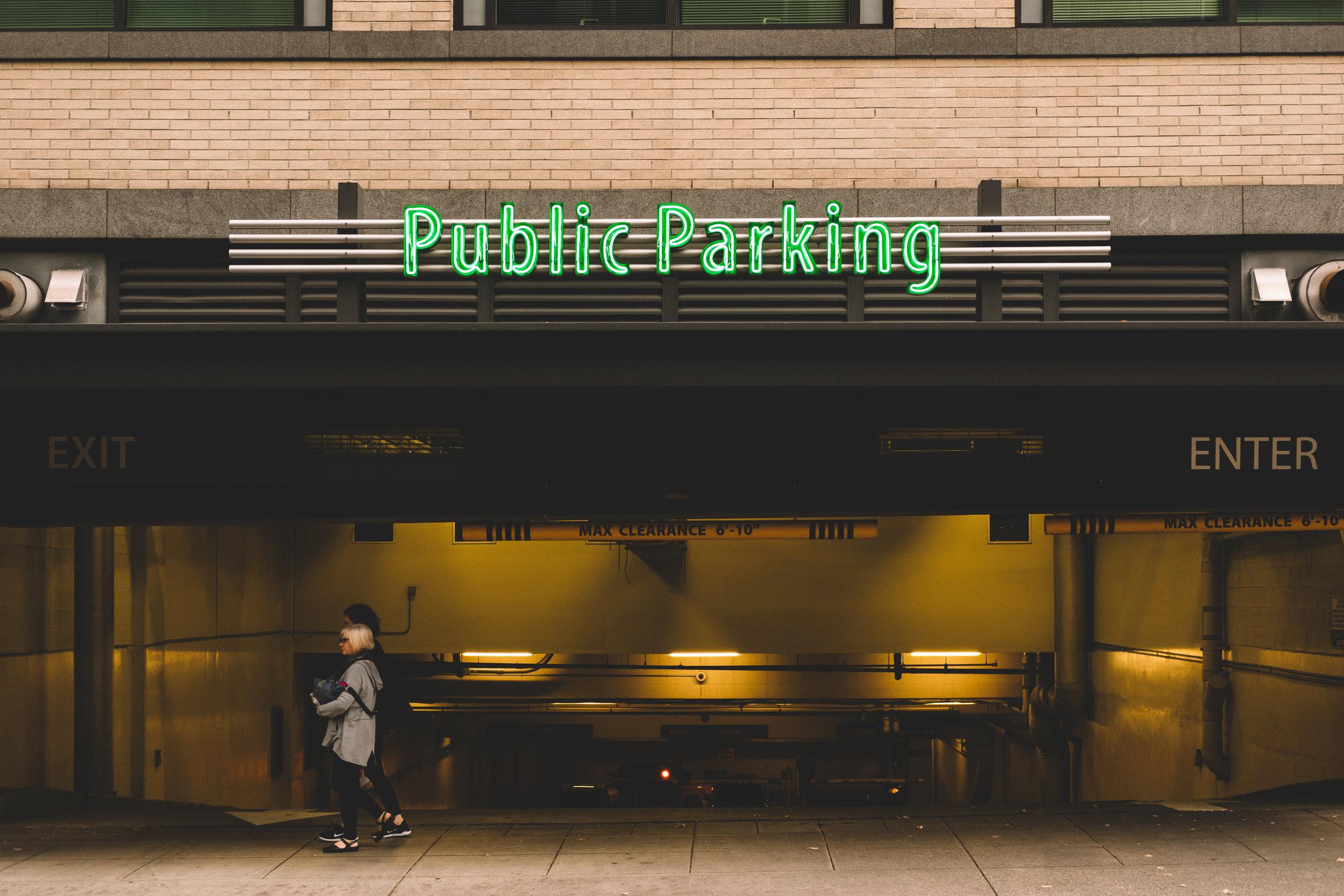 Public Parking.jpg