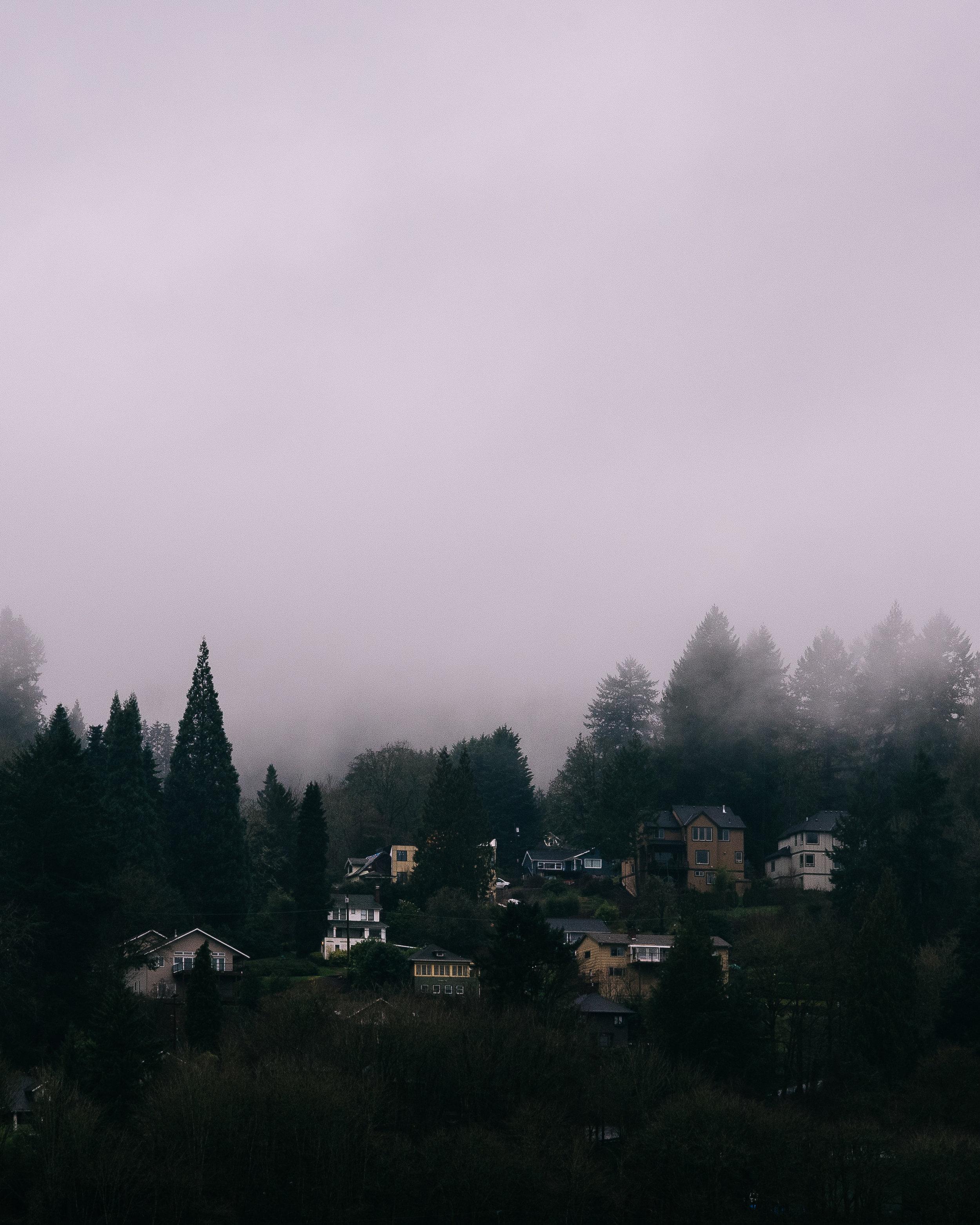 On A Hill.jpg