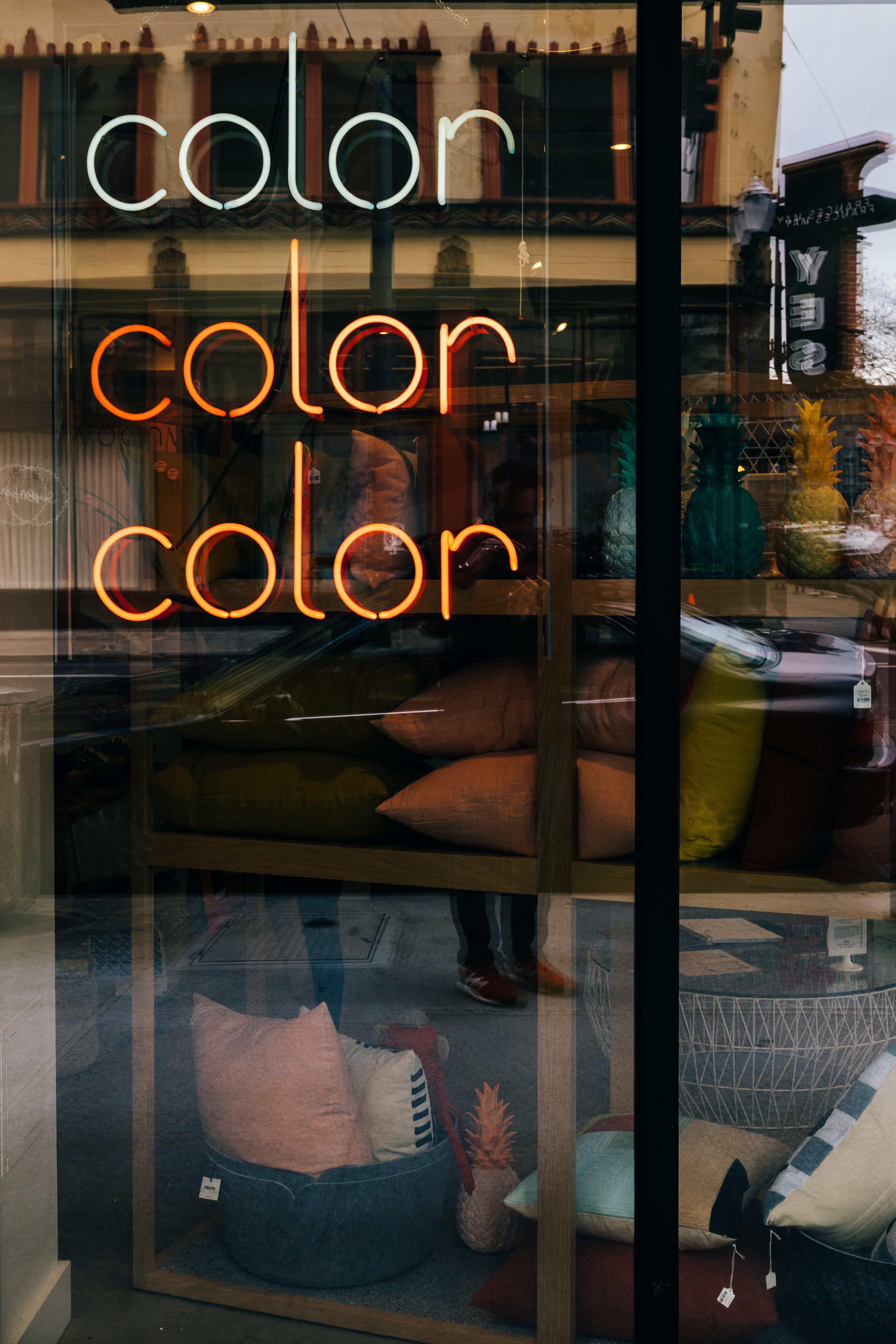 Color Color Color.jpg