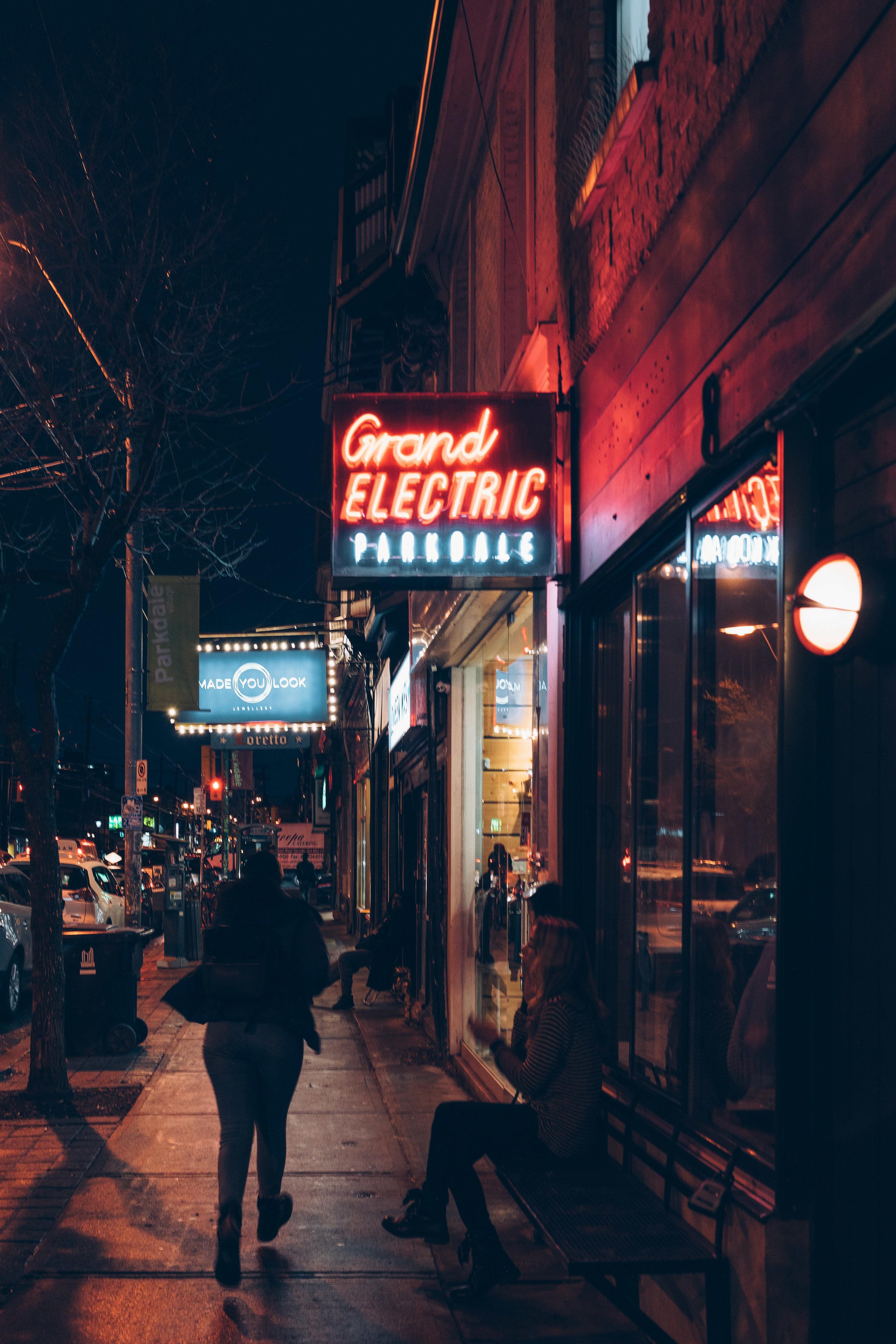 Grand Electric Tacos.jpg