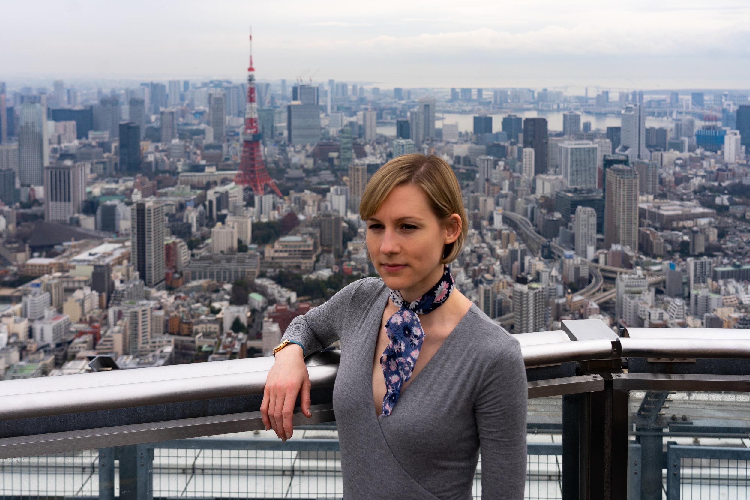 Courtney Over Tokyo.jpg