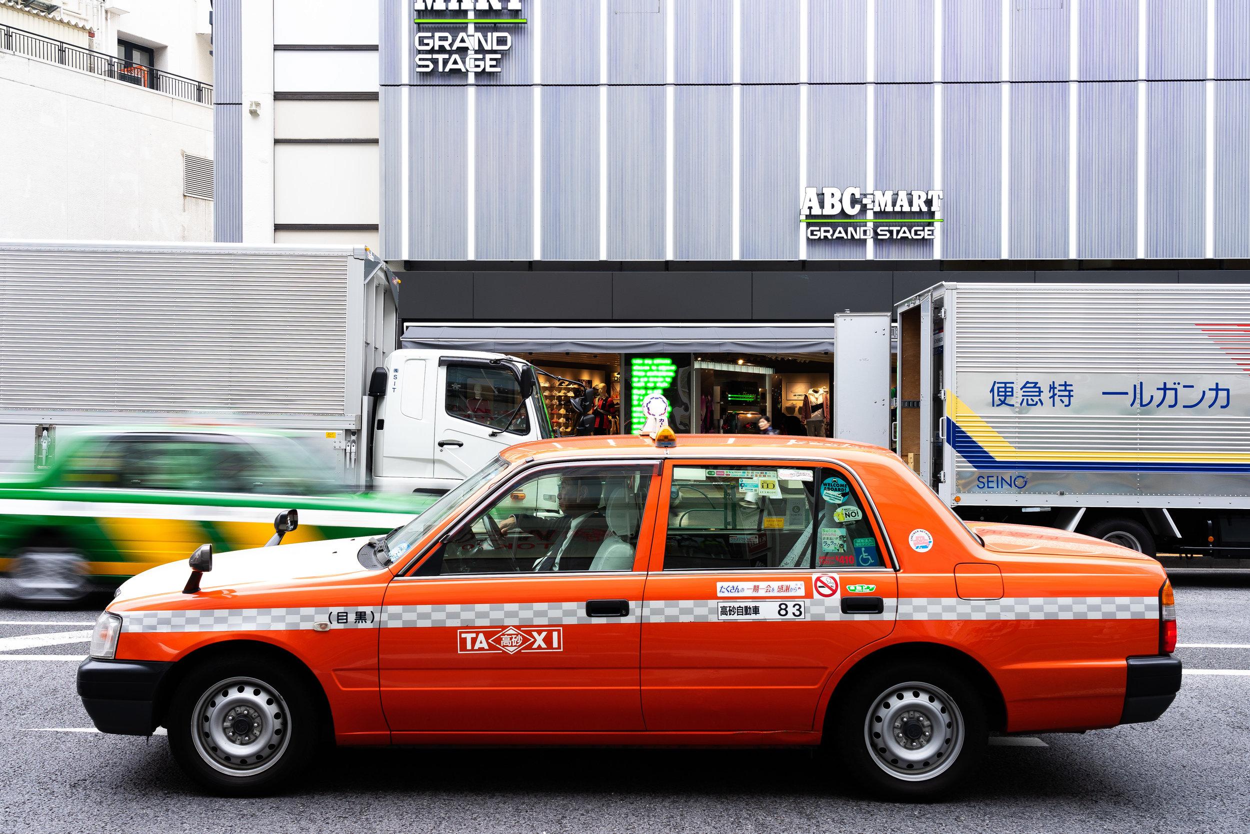 Orange Txi.jpg