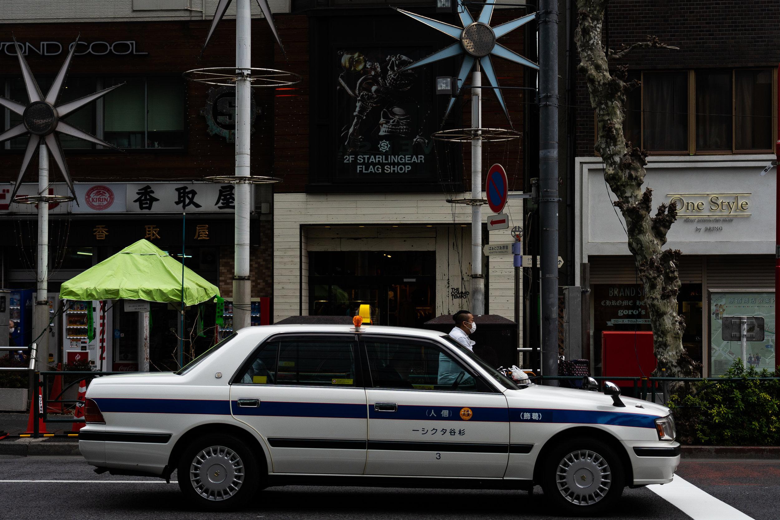 White Taxi.jpg