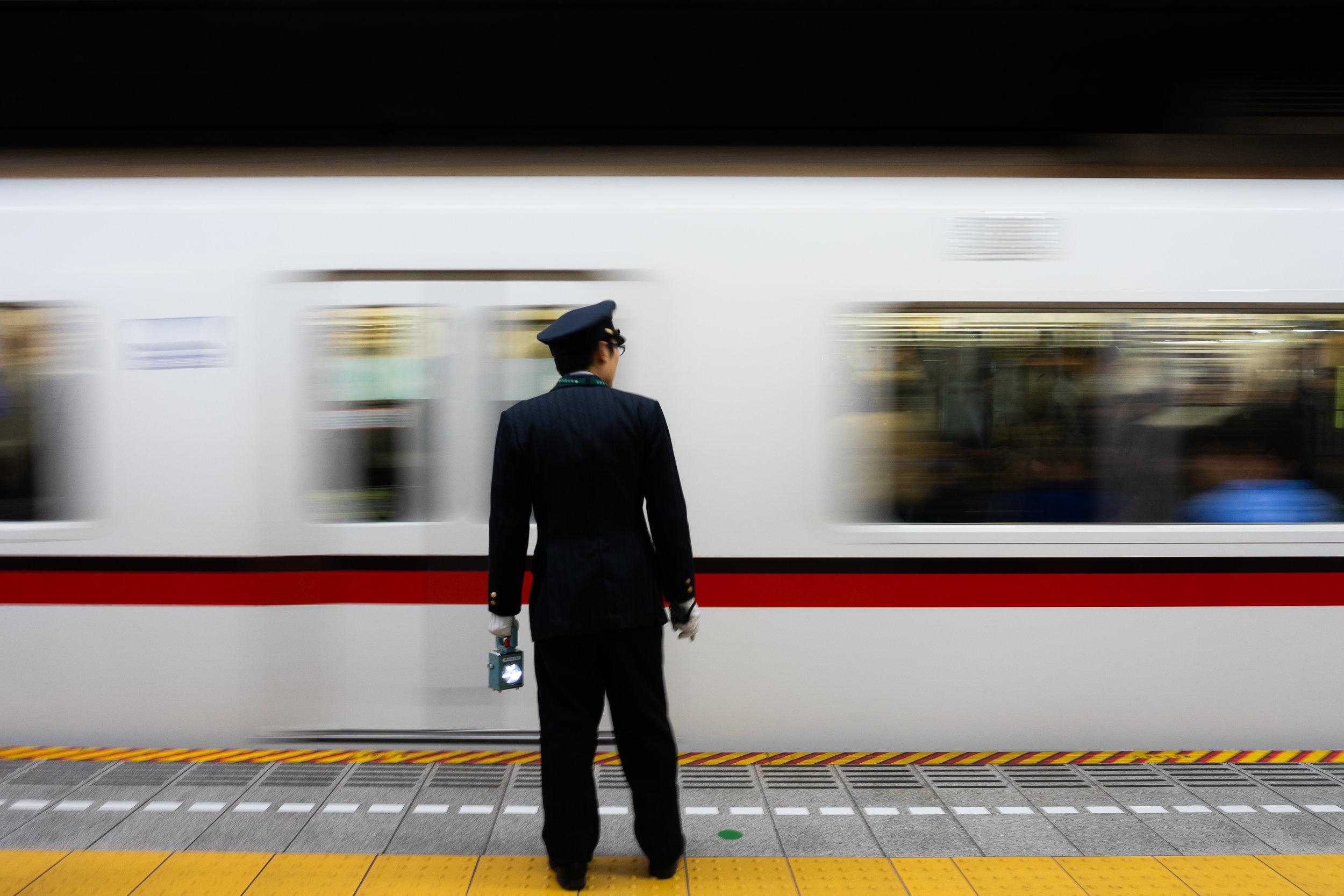 Tokyo Conductor.jpg